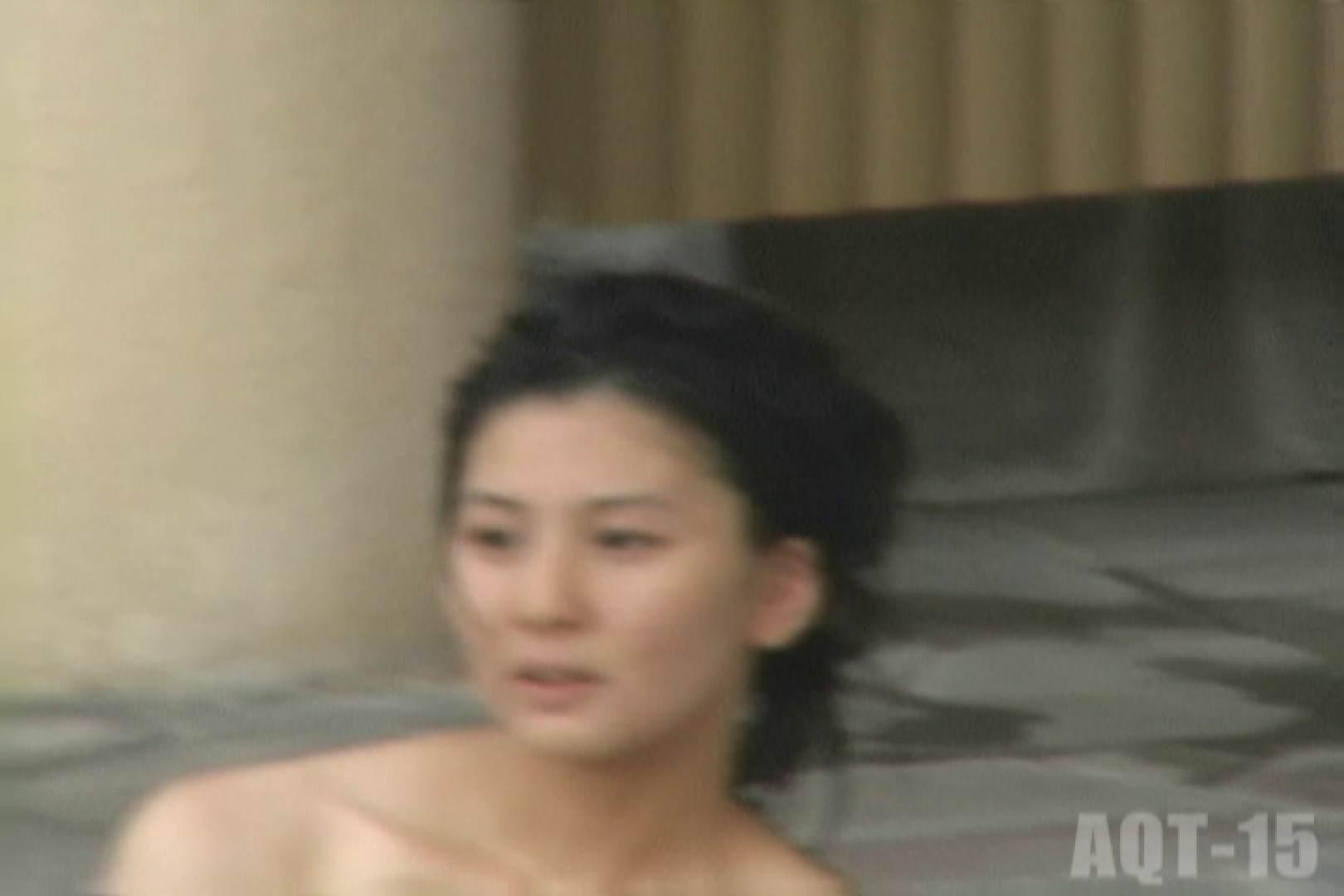 Aquaな露天風呂Vol.832 盗撮映像  99Pix 45