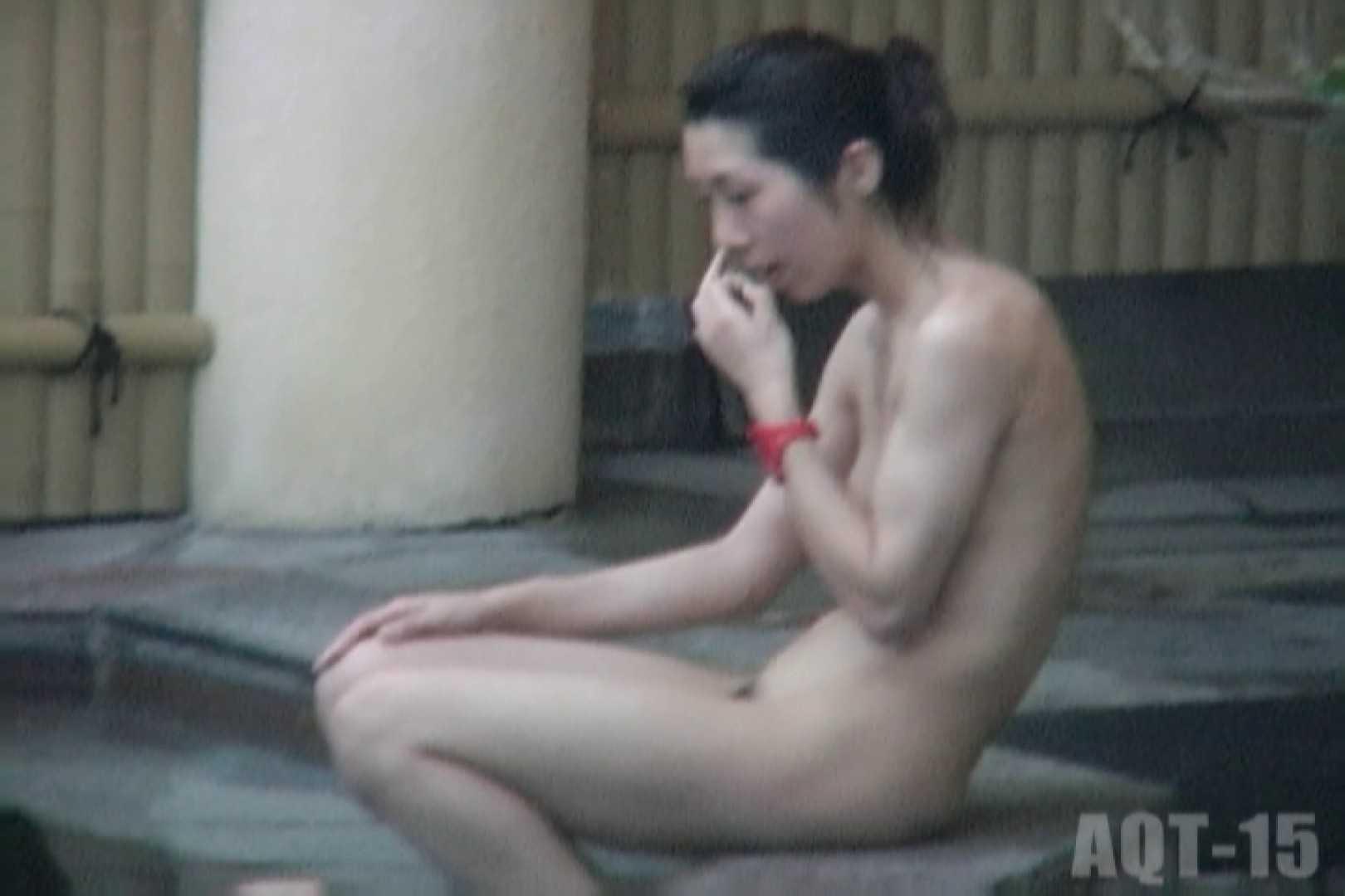 Aquaな露天風呂Vol.837 盗撮映像  107Pix 26