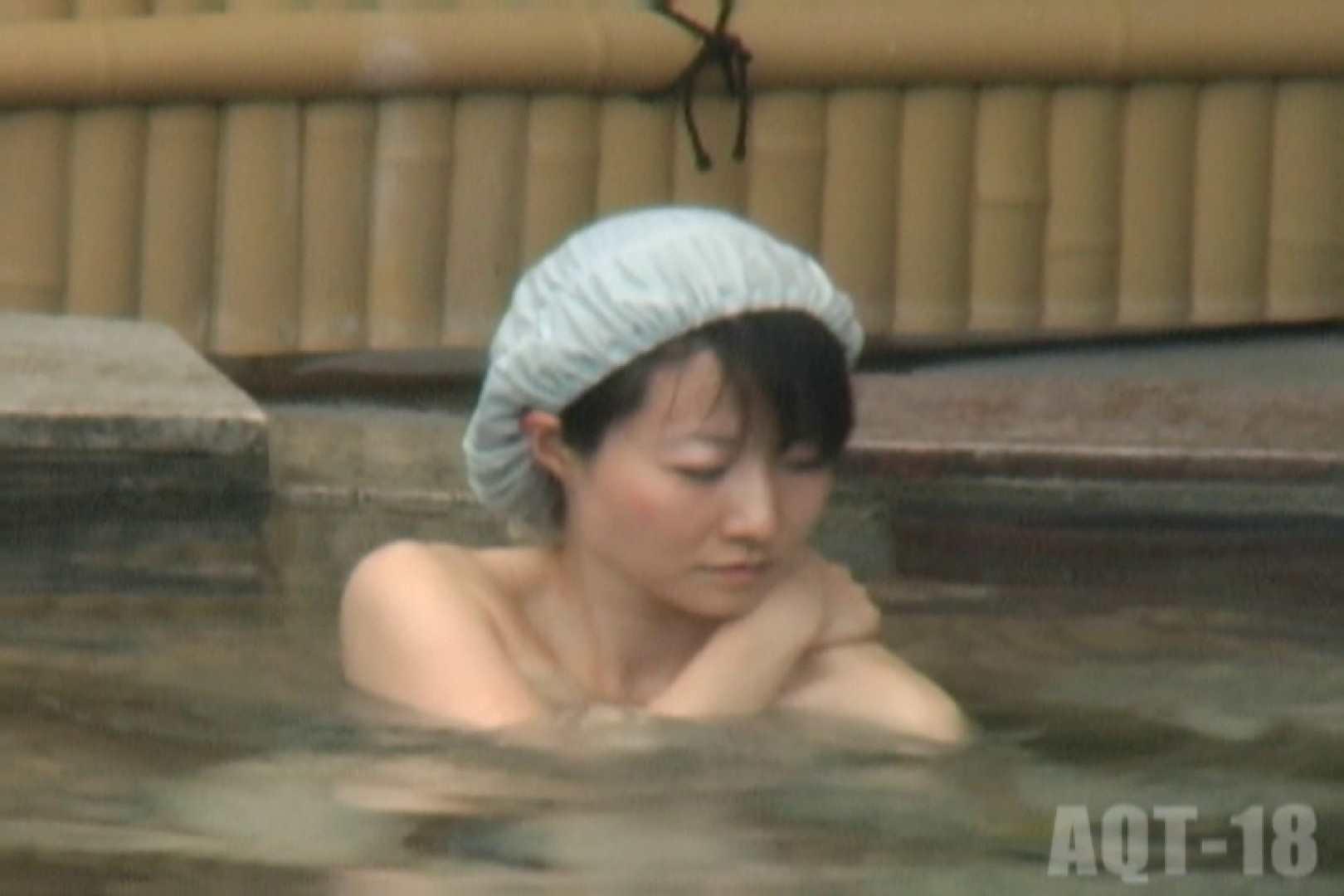Aquaな露天風呂Vol.864 露天  96Pix 55