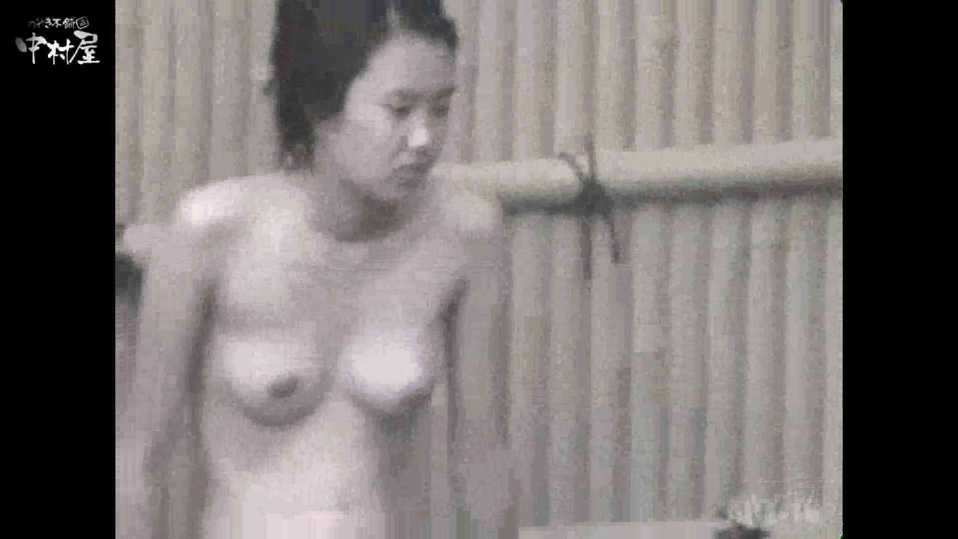Aquaな露天風呂Vol.874潜入盗撮露天風呂十判湯 其の二 盗撮映像  77Pix 60