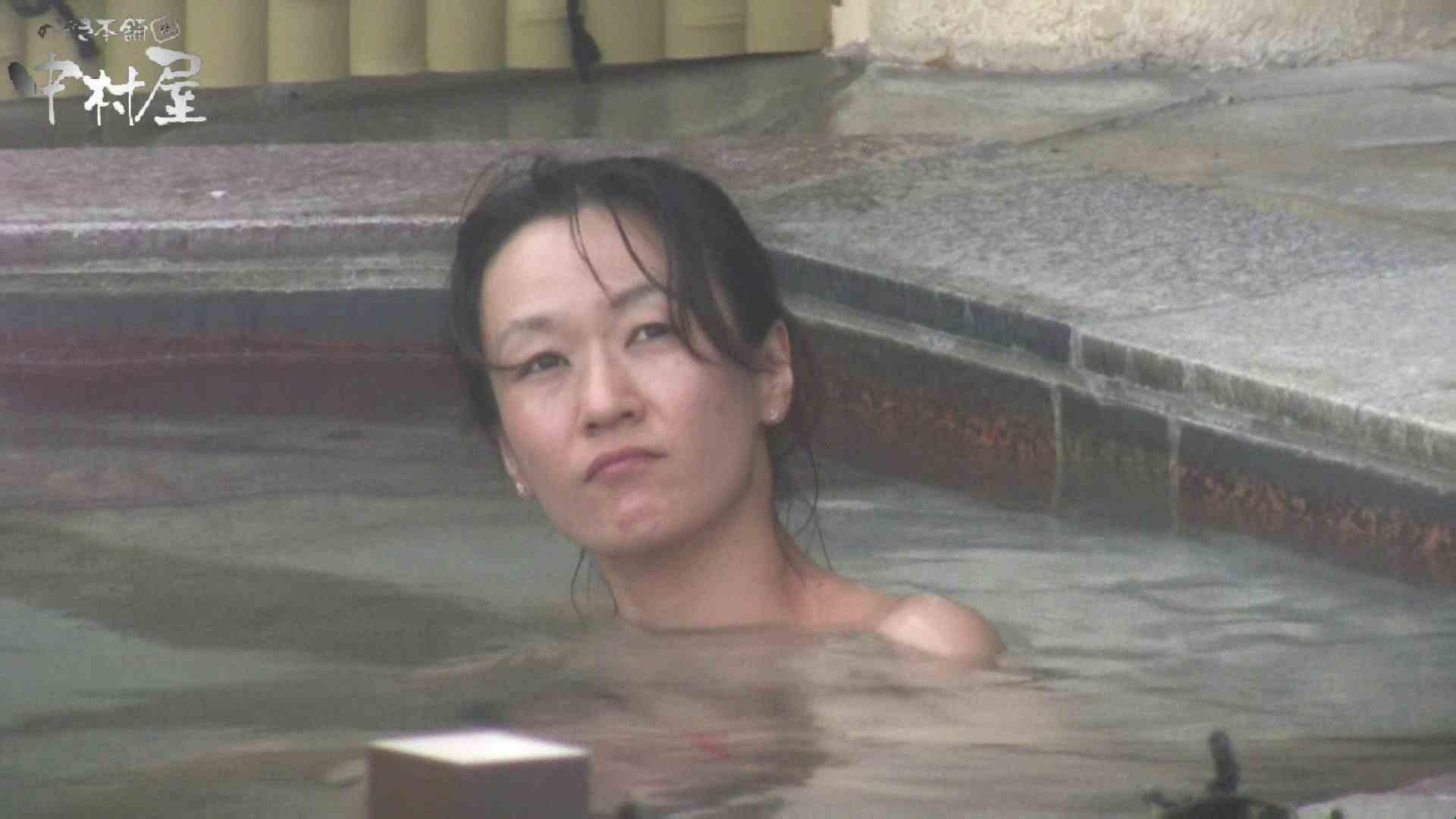 Aquaな露天風呂Vol.928 露天  66Pix 8