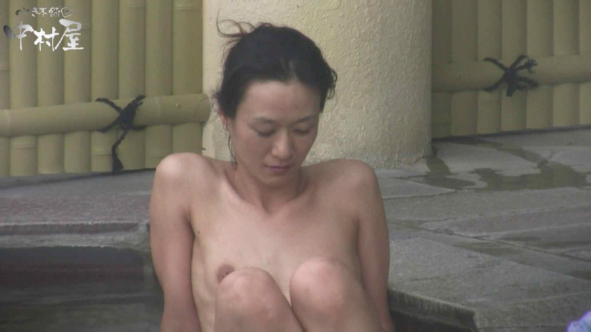 Aquaな露天風呂Vol.928 露天  66Pix 28
