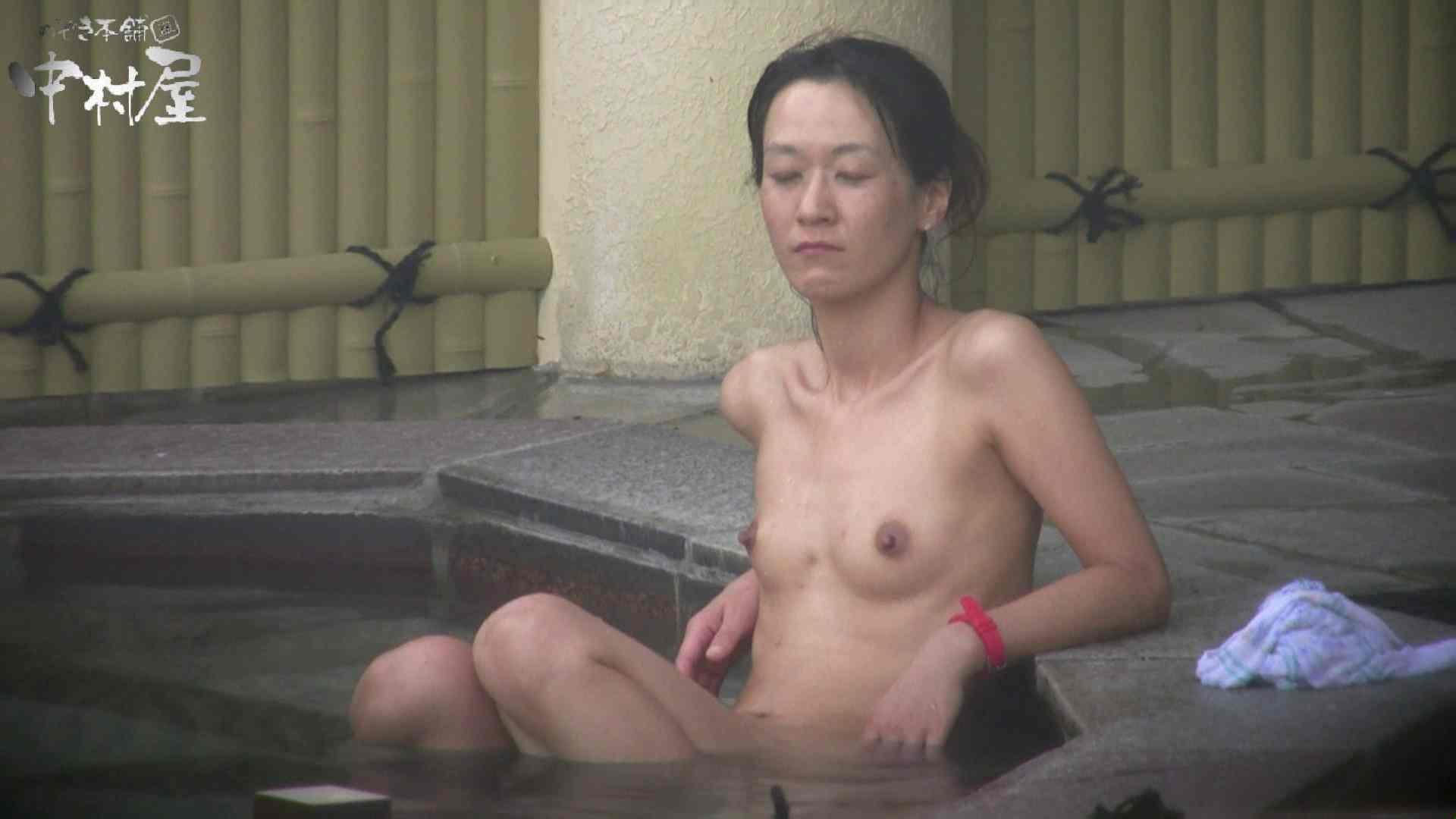Aquaな露天風呂Vol.928 露天  66Pix 62
