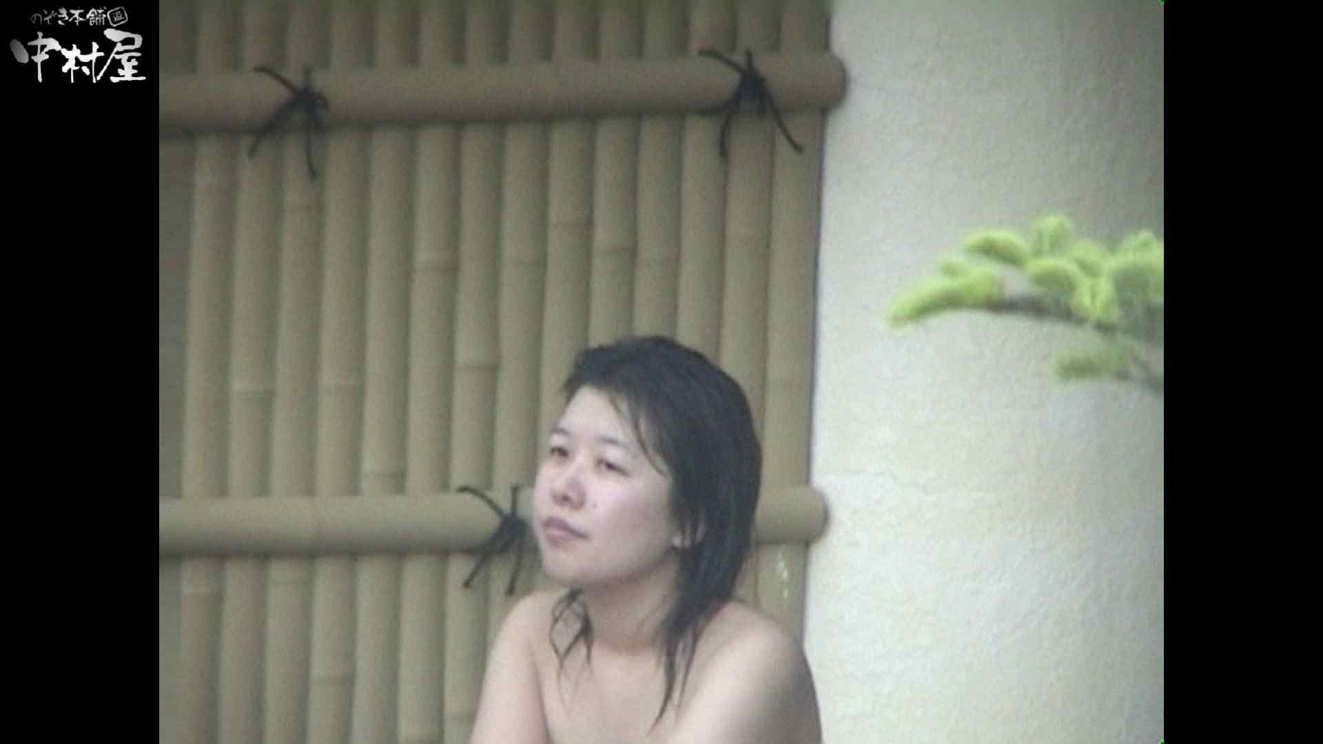 Aquaな露天風呂Vol.937 OLハメ撮り  74Pix 30