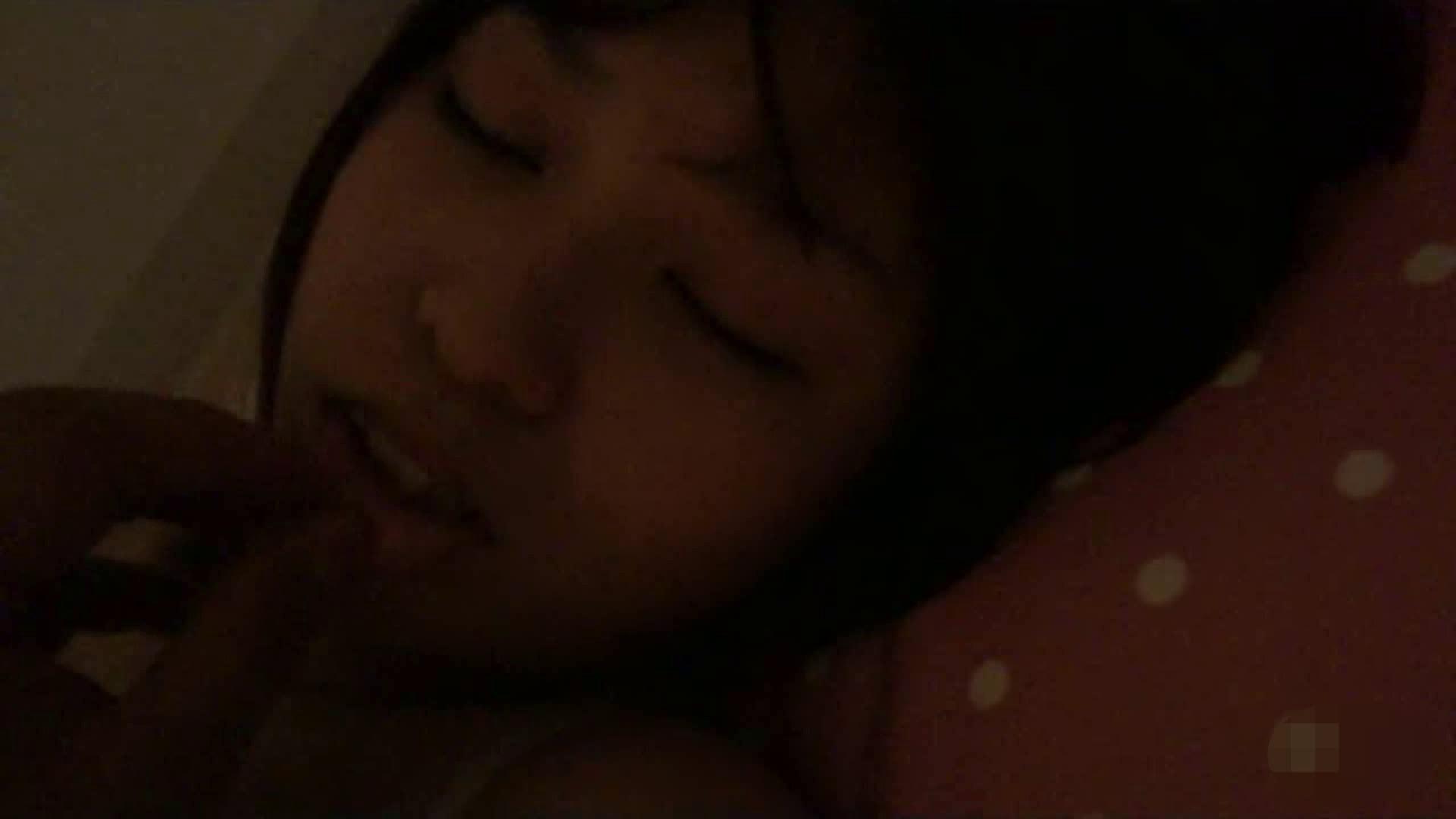 Vol.04 葵に友人から譲り受けたアレを使ってみました。 巨乳  98Pix 17