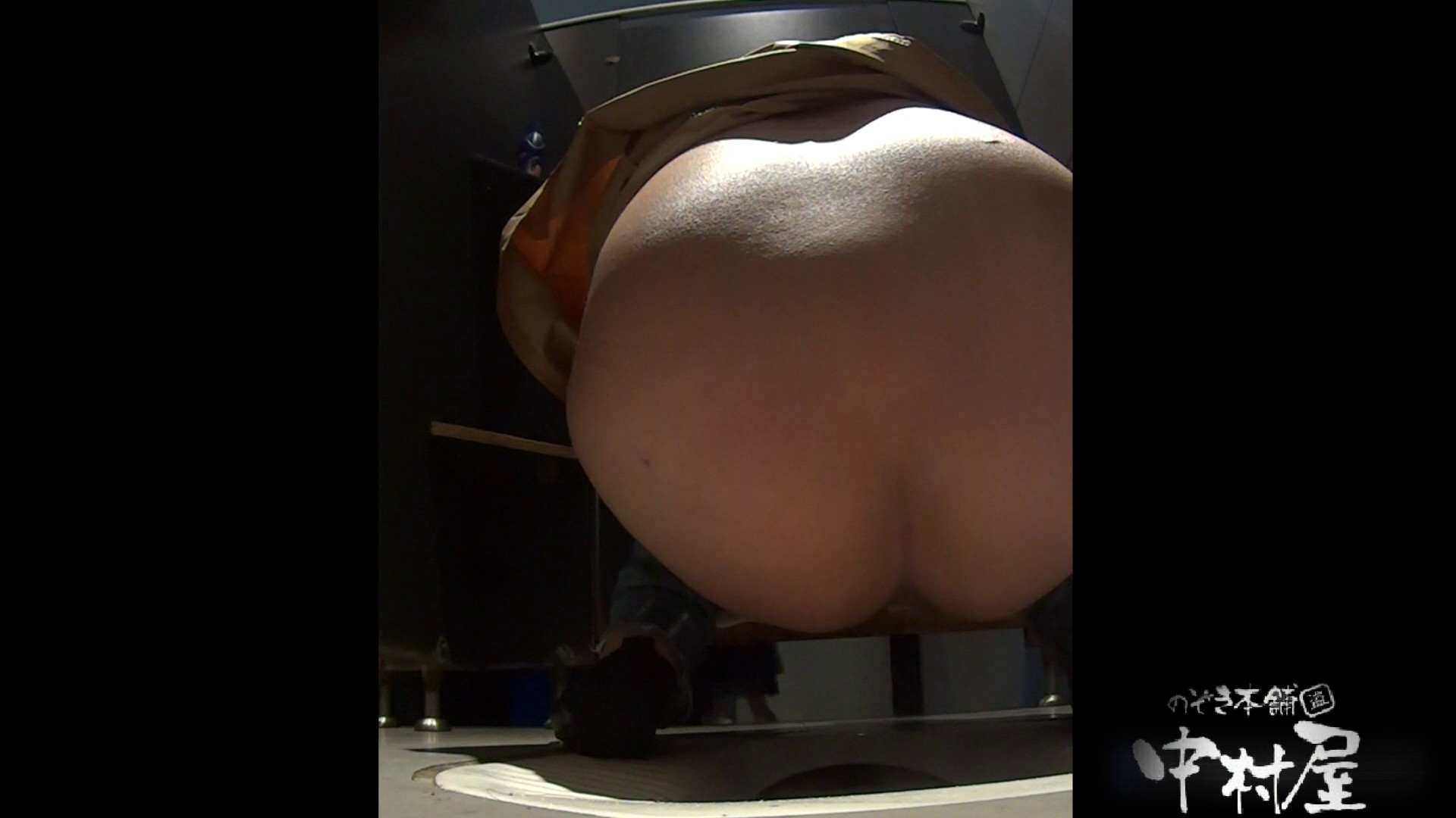 大学休憩時間の洗面所事情22 美女ハメ撮り  81Pix 3