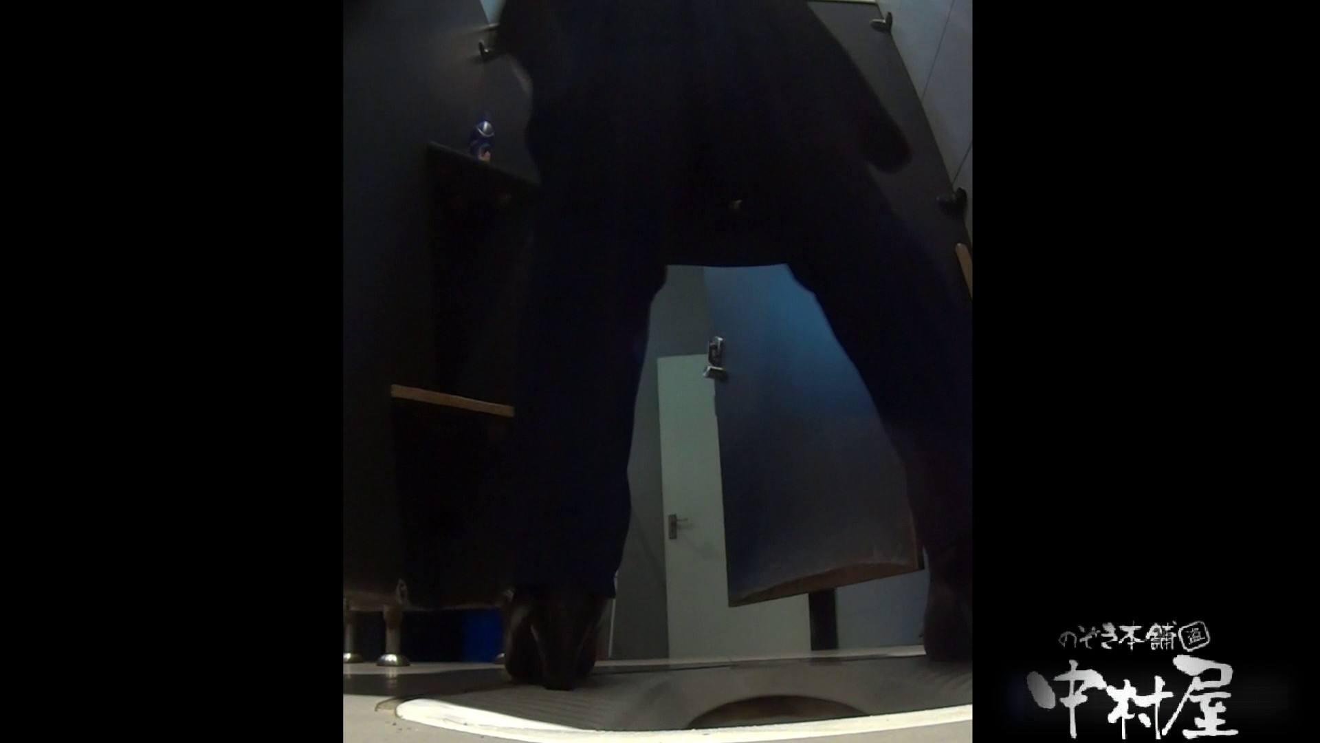 大学休憩時間の洗面所事情22 美女ハメ撮り  81Pix 16