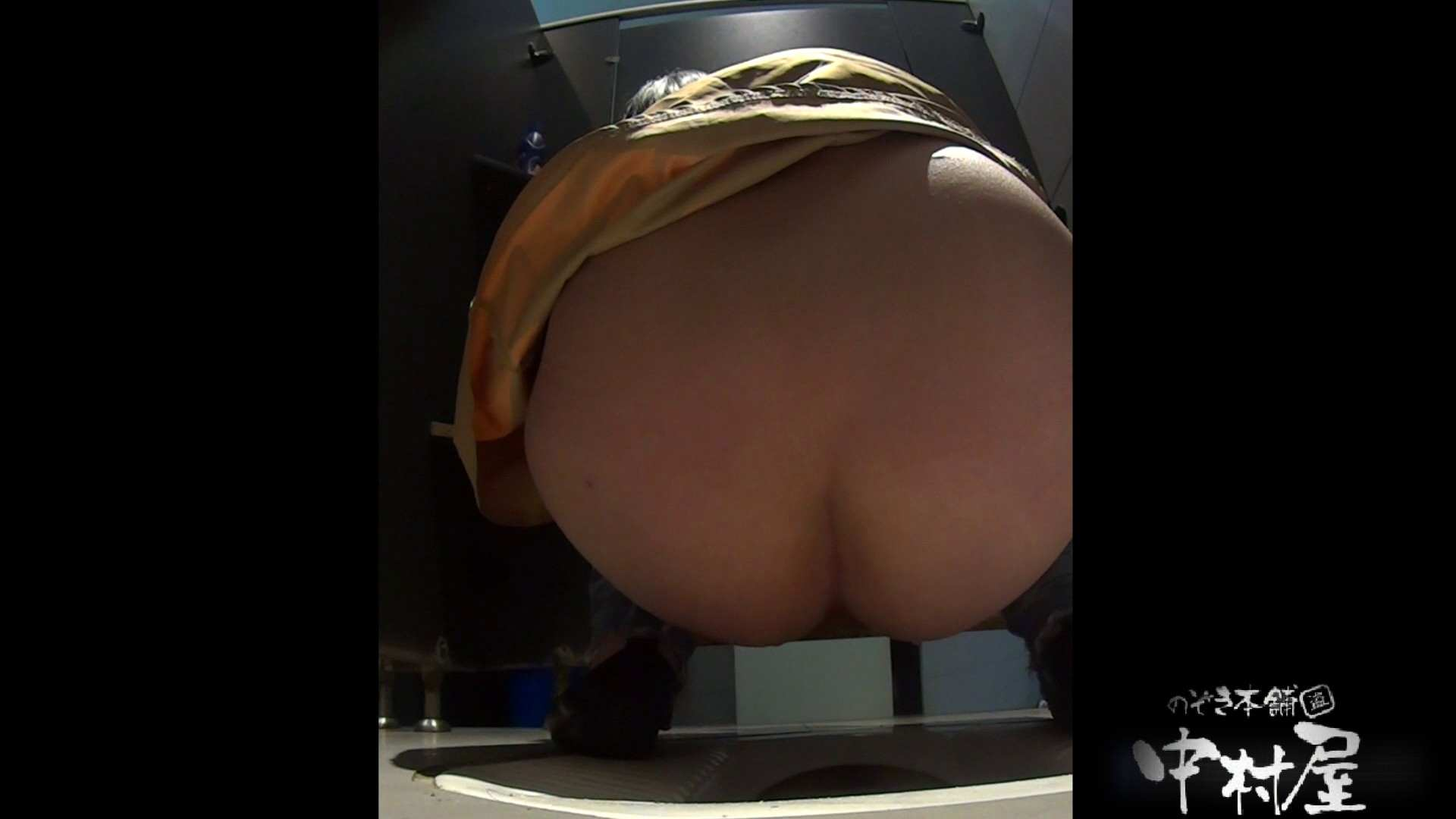 大学休憩時間の洗面所事情22 美女ハメ撮り  81Pix 64