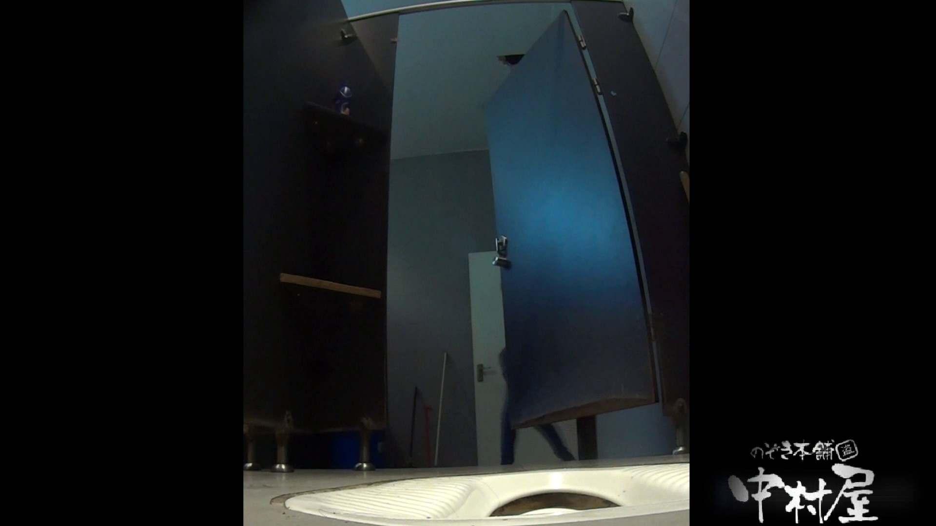 大学休憩時間の洗面所事情22 美女ハメ撮り  81Pix 73