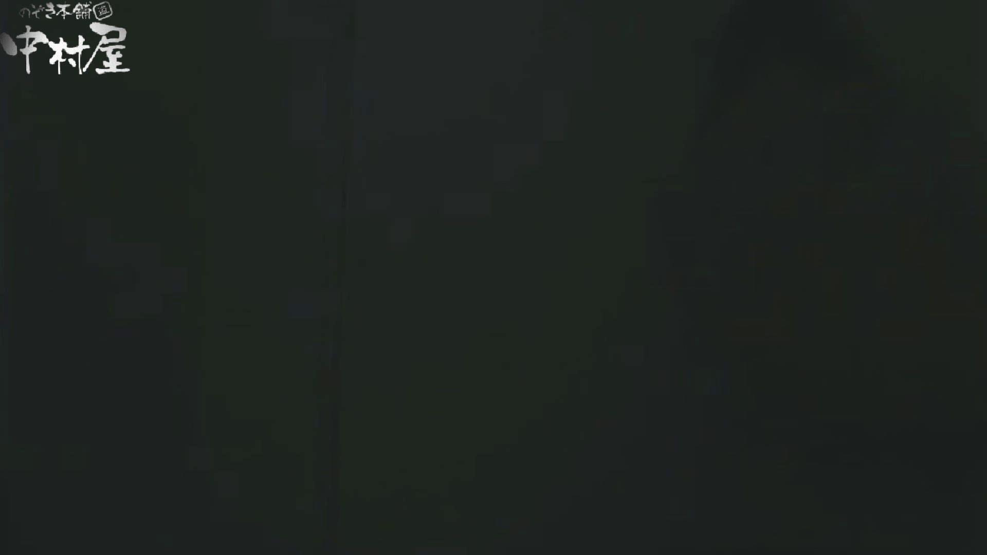 お漏らし寸前デパトイレ盗撮!Vol.09 OLハメ撮り  43Pix 29