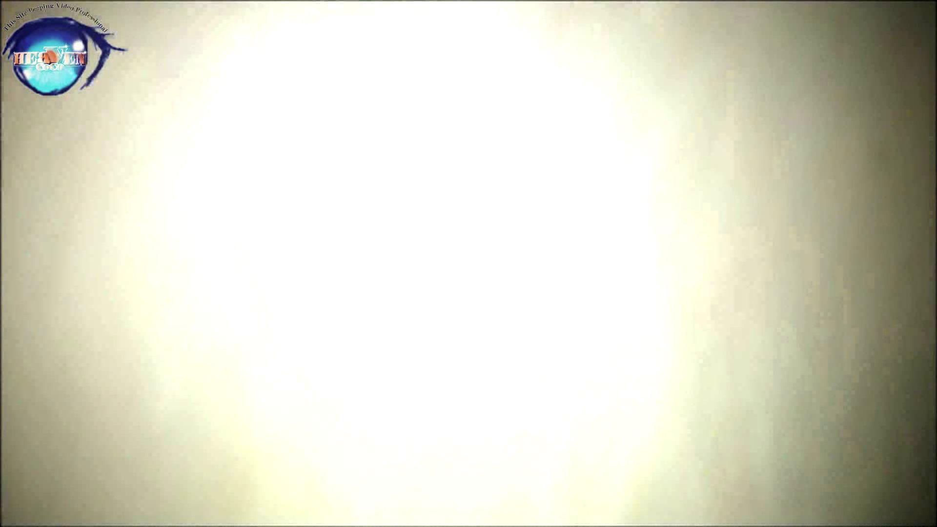 睡魔 シュウライ 第十八話 イタズラ  111Pix 8