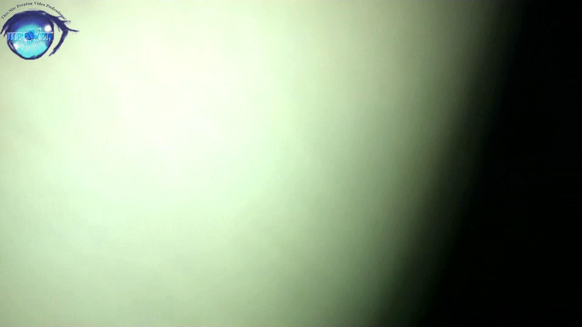 睡魔 シュウライ 第弐参話 後編 イタズラ  77Pix 74