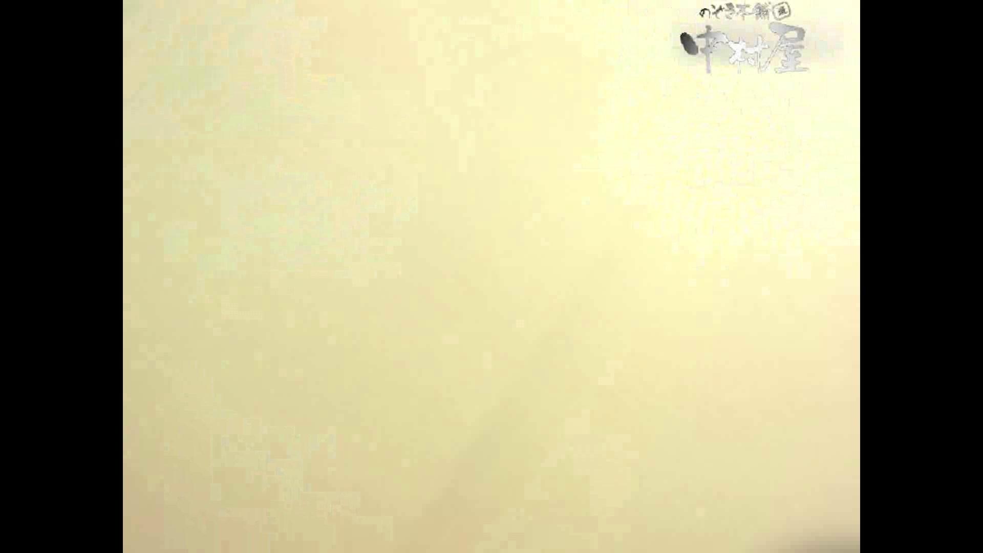 岩手県在住盗撮師盗撮記録vol.12 マンコ  20Pix 12