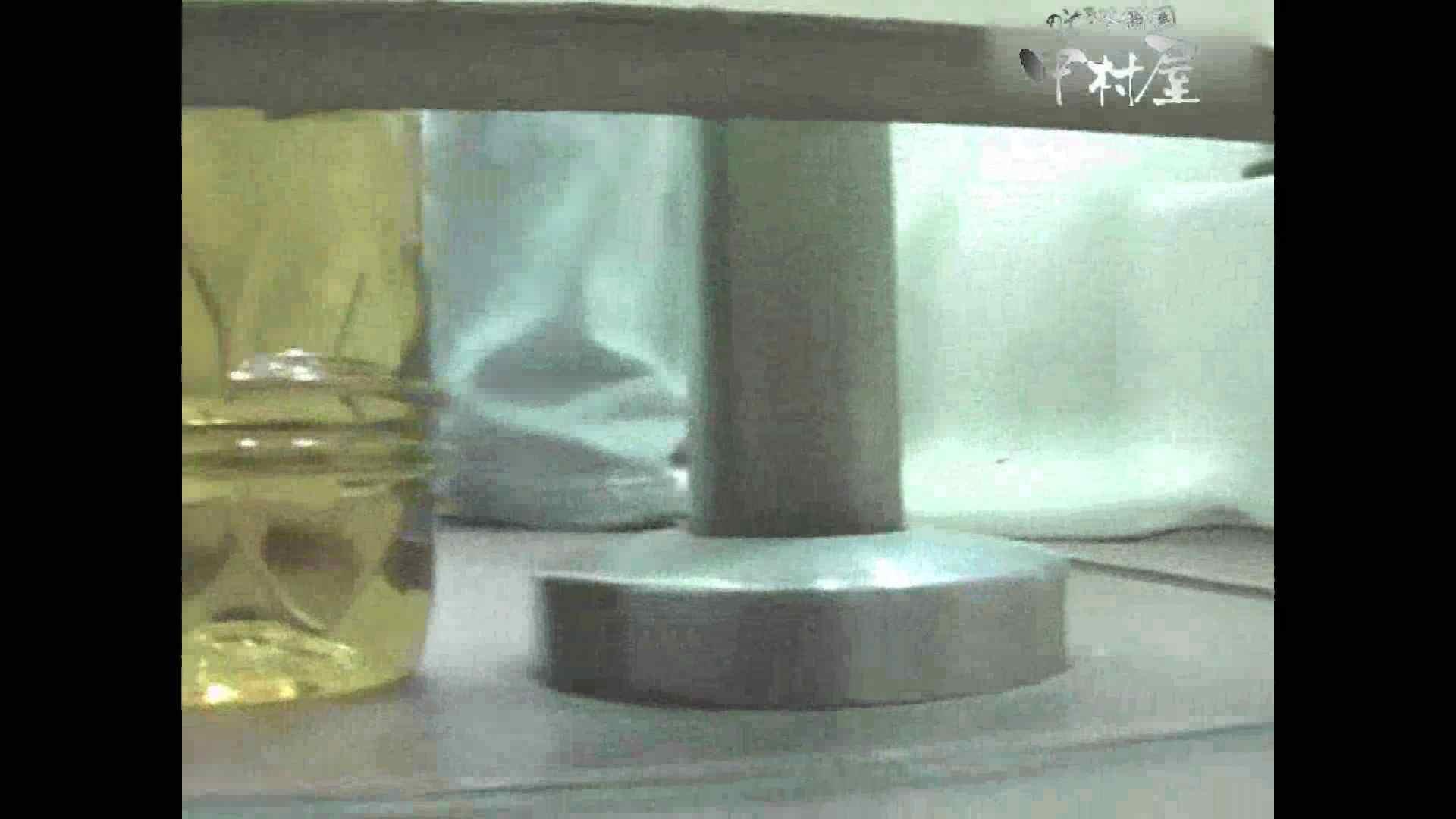 岩手県在住盗撮師盗撮記録vol.44 OLハメ撮り  59Pix 45