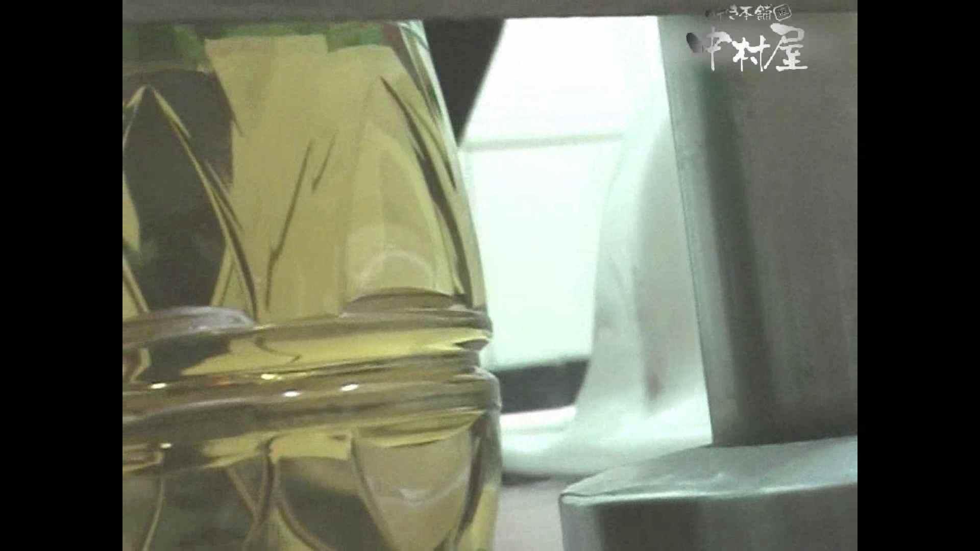 岩手県在住盗撮師盗撮記録vol.44 OLハメ撮り  59Pix 52