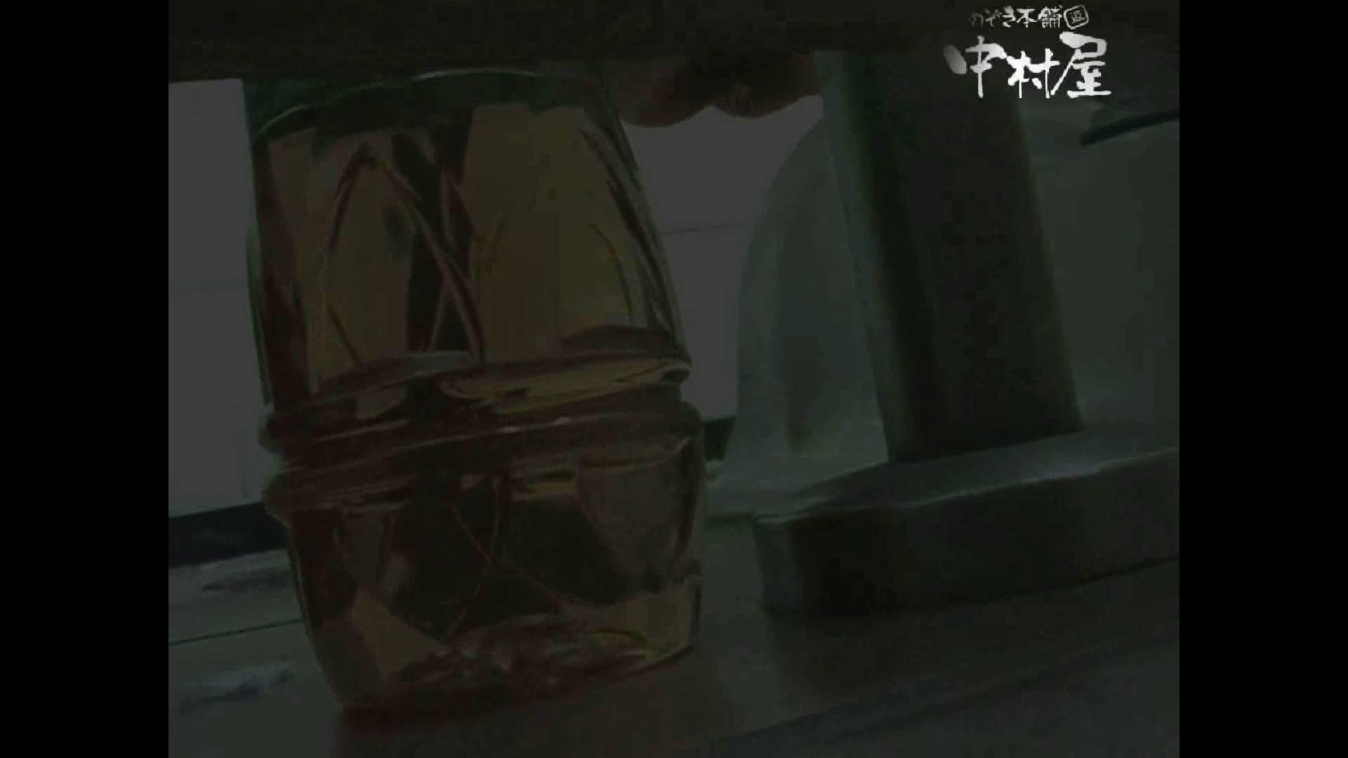 岩手県在住盗撮師盗撮記録vol.44 OLハメ撮り  59Pix 54