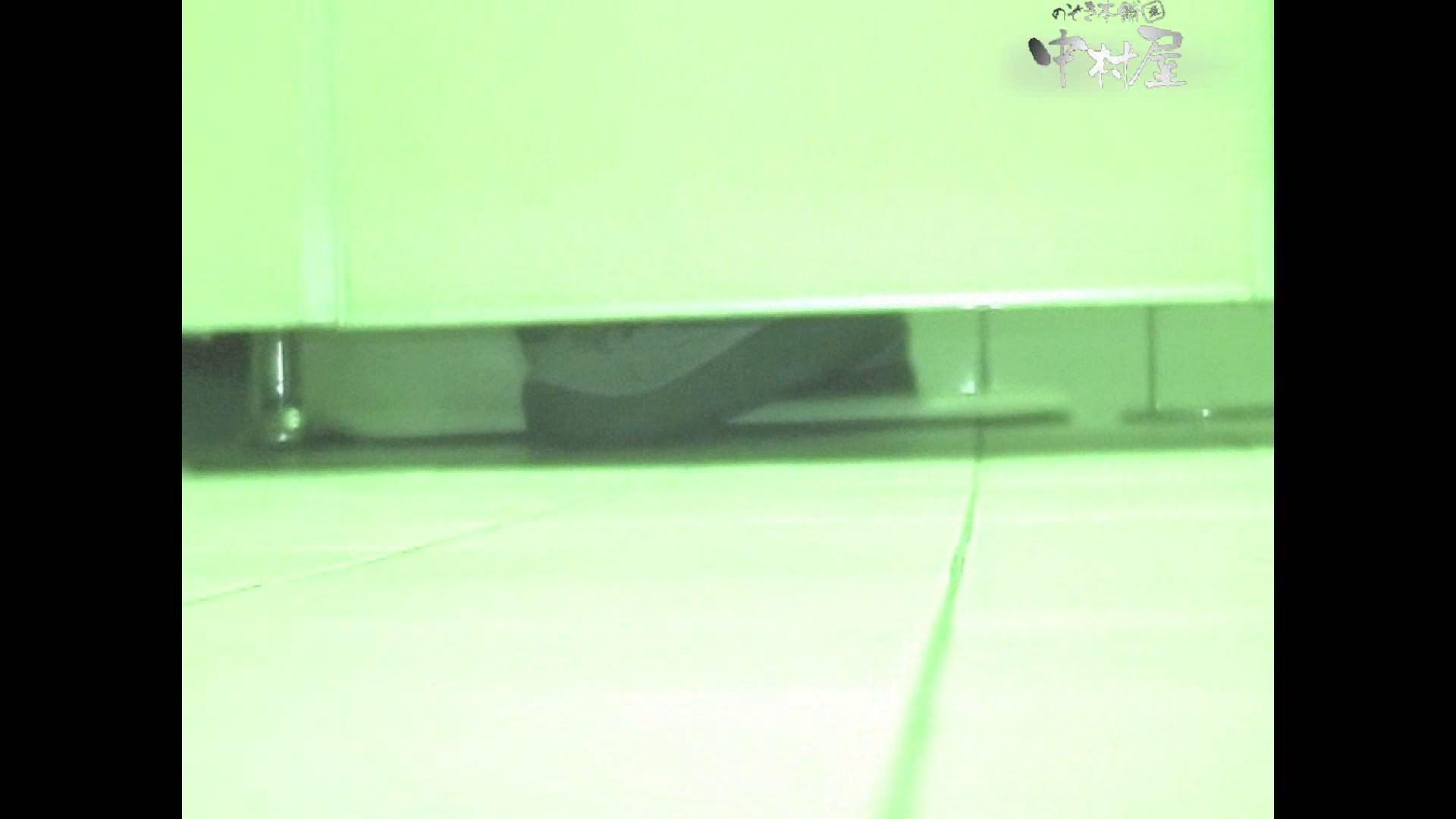 岩手県在住盗撮師盗撮記録vol.31 OLハメ撮り  59Pix 16