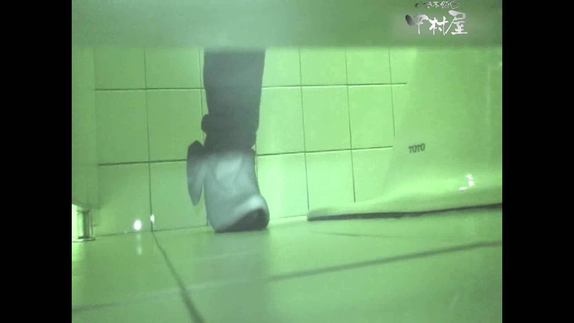 岩手県在住盗撮師盗撮記録vol.31 OLハメ撮り  59Pix 30