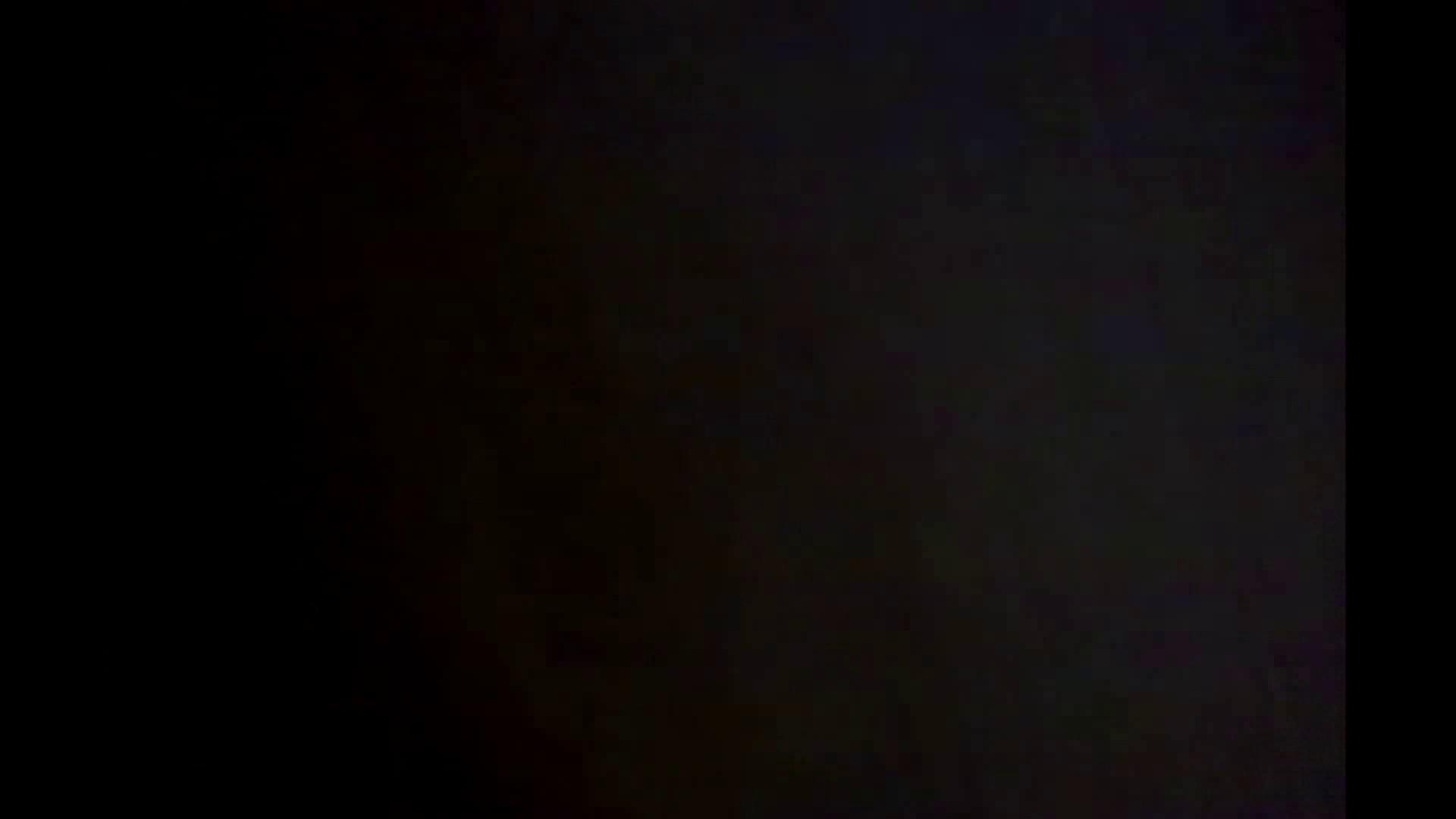 潜伏韓国トイレ北緯38度線!Vol.05 OLハメ撮り  43Pix 20