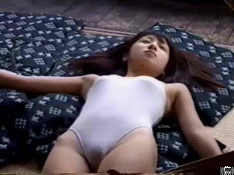小倉優子 写真集撮影中 白水着がスケスケだったのでスタッフが盗撮 ロリ  52Pix 33