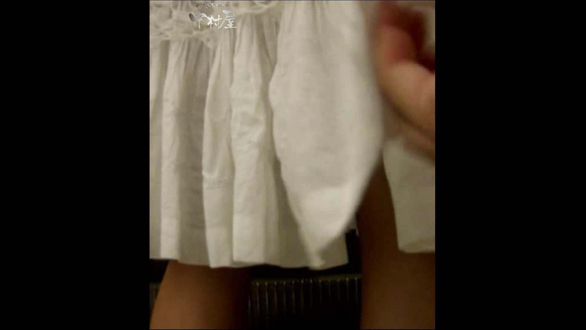 綺麗なモデルさんのスカート捲っちゃおう‼ vol16 OLハメ撮り  25Pix 24