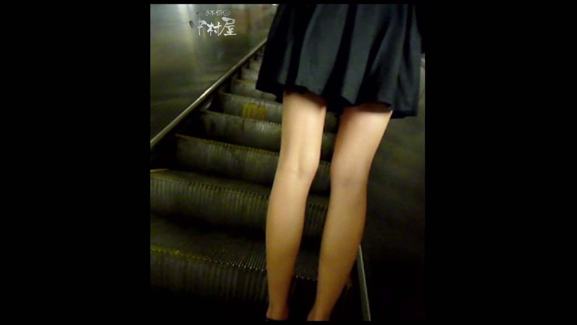 綺麗なモデルさんのスカート捲っちゃおう‼ vol30 お姉さんハメ撮り  109Pix 73