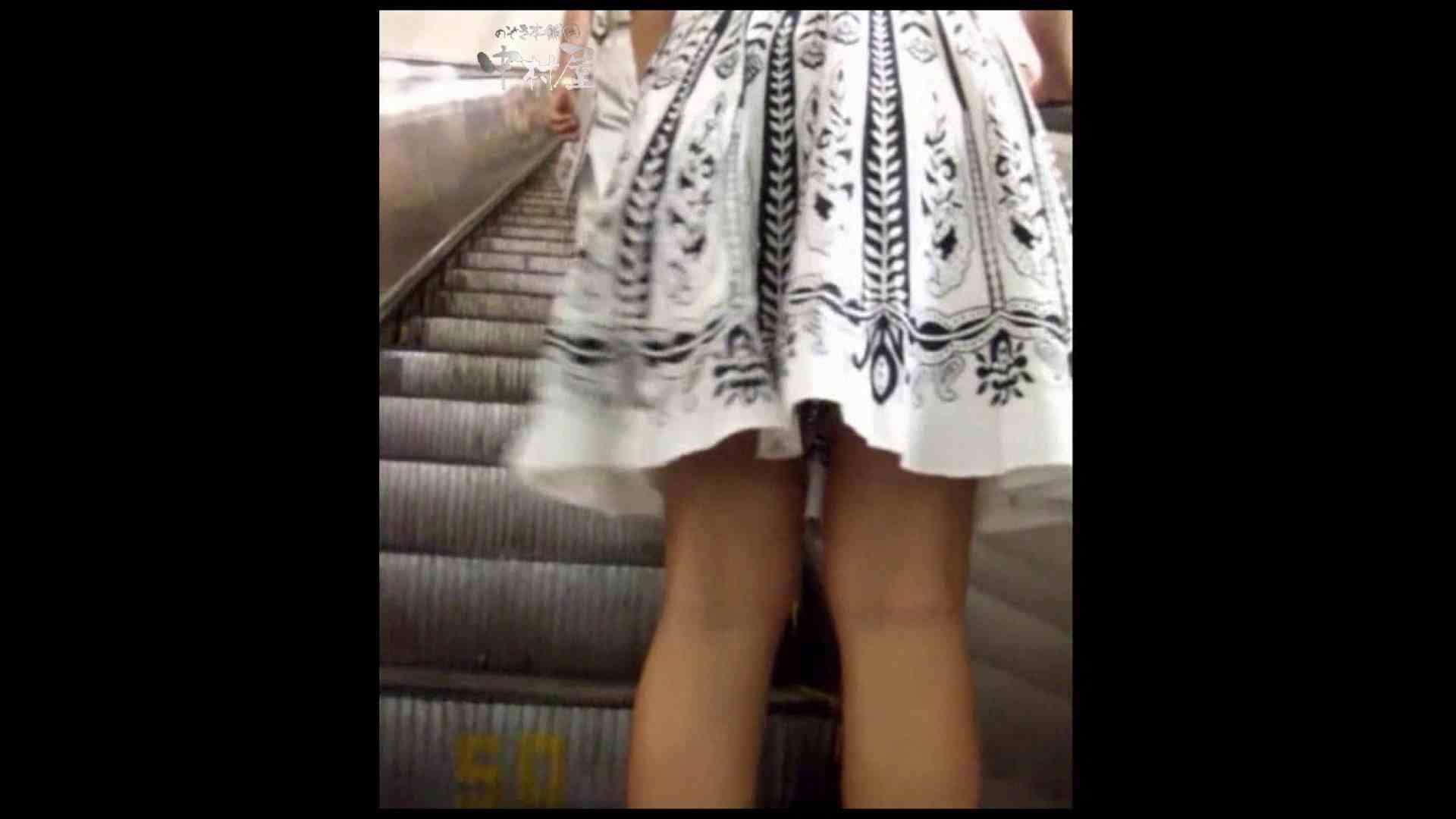 綺麗なモデルさんのスカート捲っちゃおう‼ vol30 お姉さんハメ撮り  109Pix 90