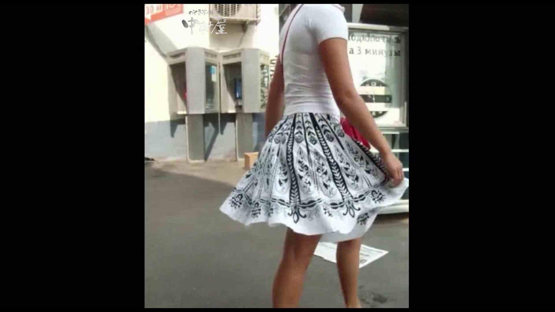 綺麗なモデルさんのスカート捲っちゃおう‼ vol30 お姉さんハメ撮り  109Pix 96