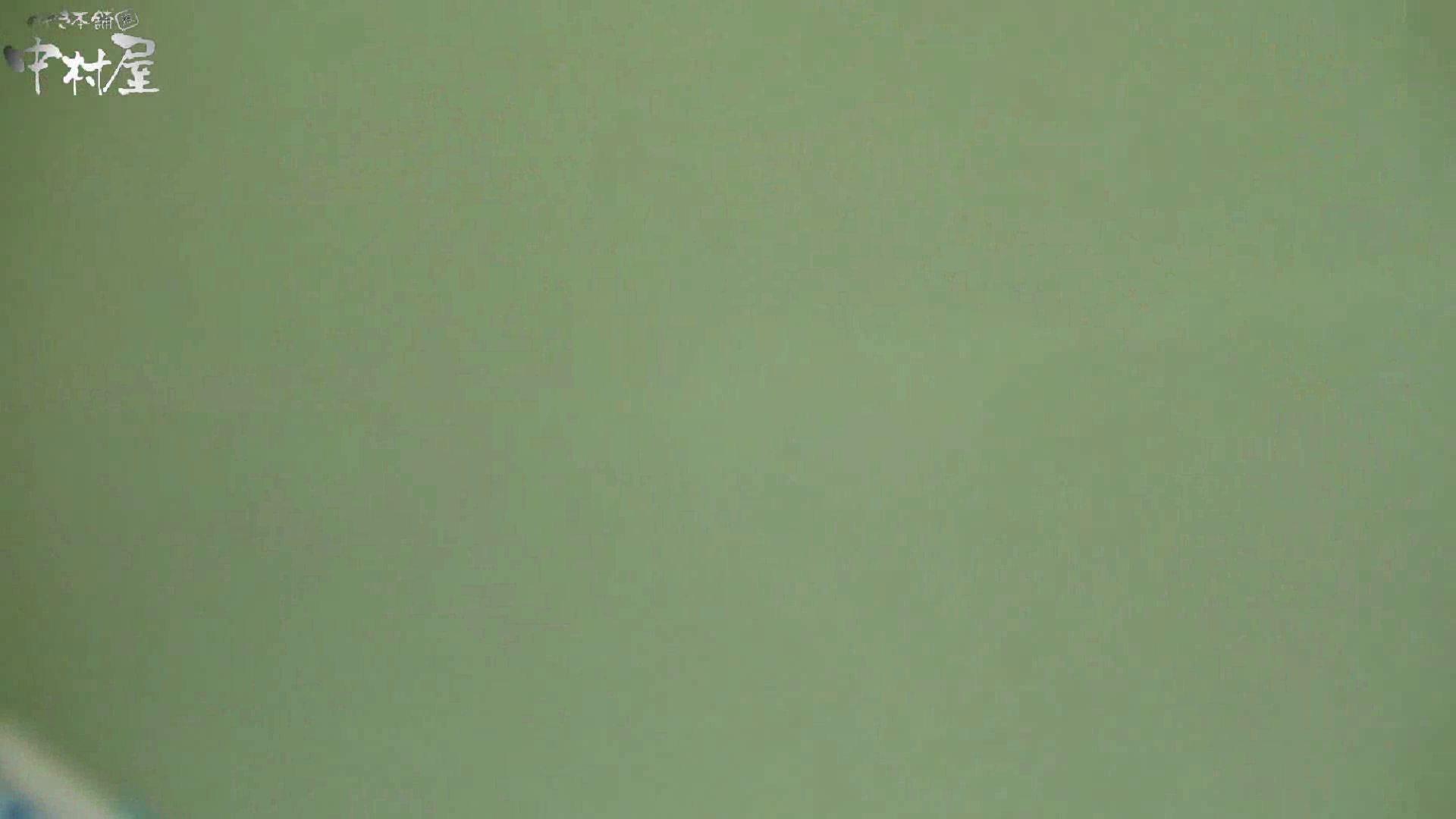 ネムリ姫 vol.32 浴衣  72Pix 34