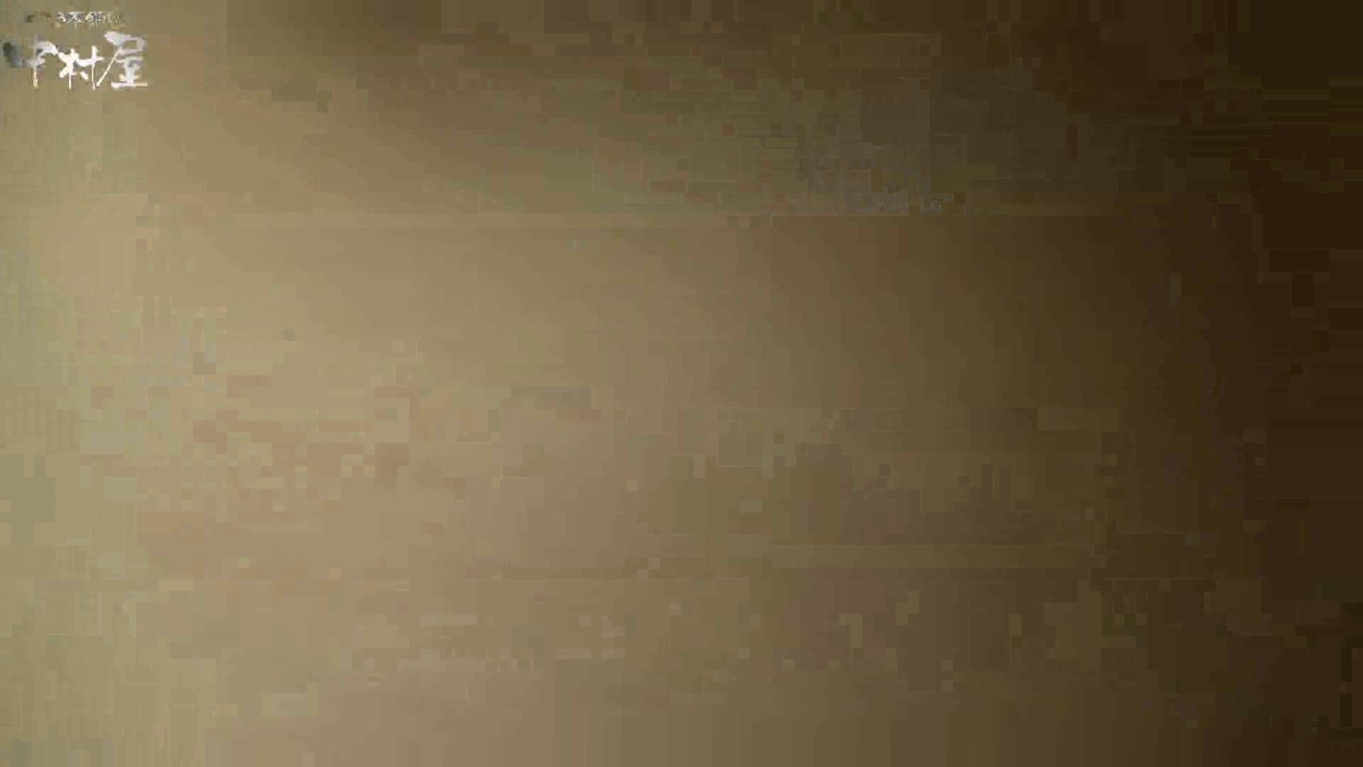 ネムリ姫 vol.32 浴衣  72Pix 53
