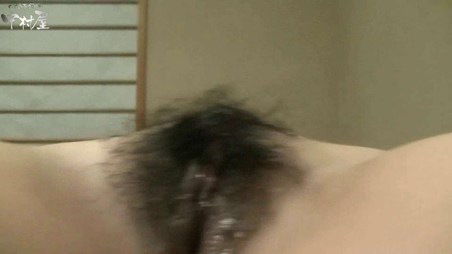 ネムリ姫 vol.32 浴衣  72Pix 67