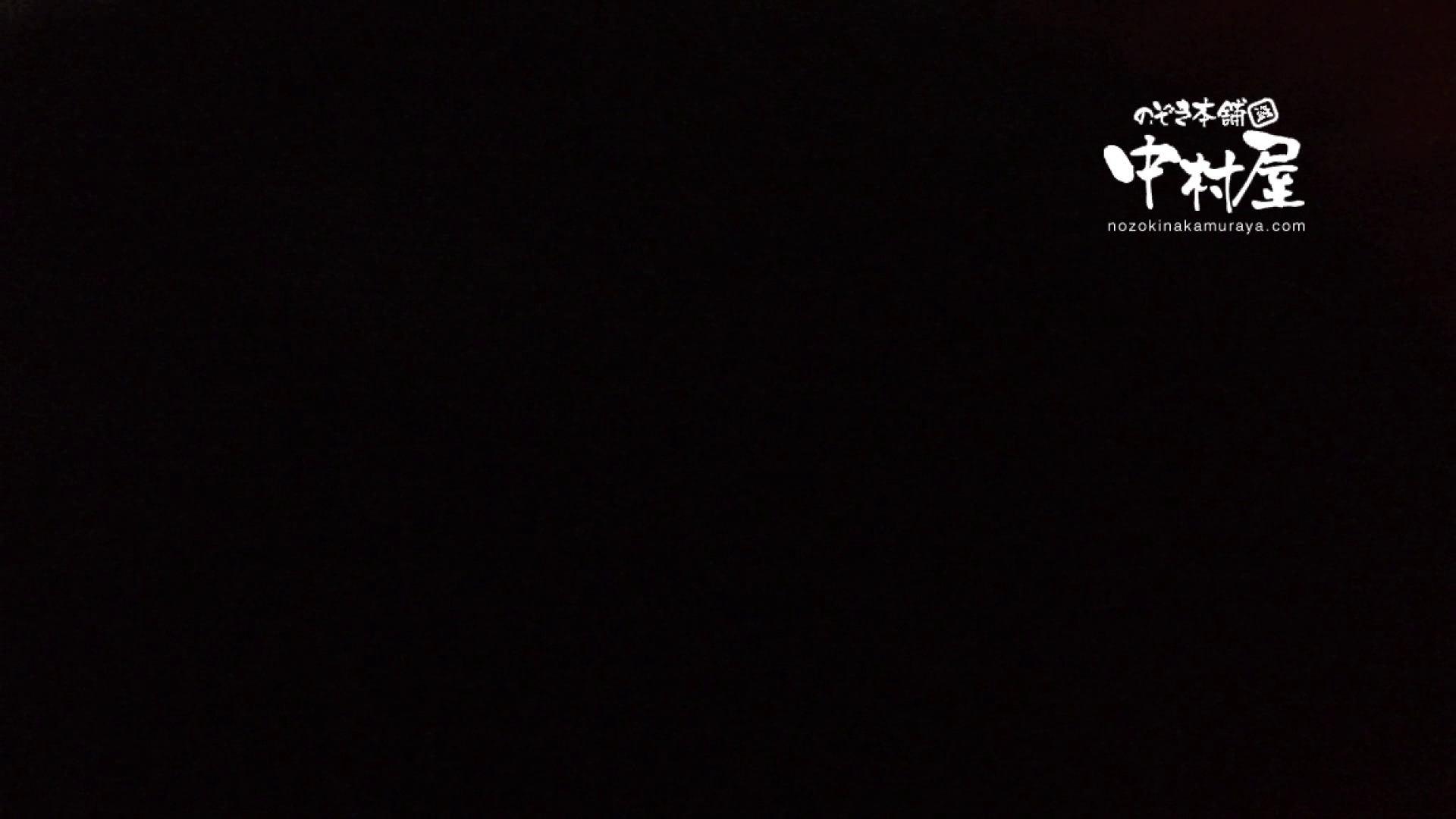 鬼畜 vol.15 ハスキーボイスで感じてんじゃねーよ! 前編 OLハメ撮り  94Pix 10