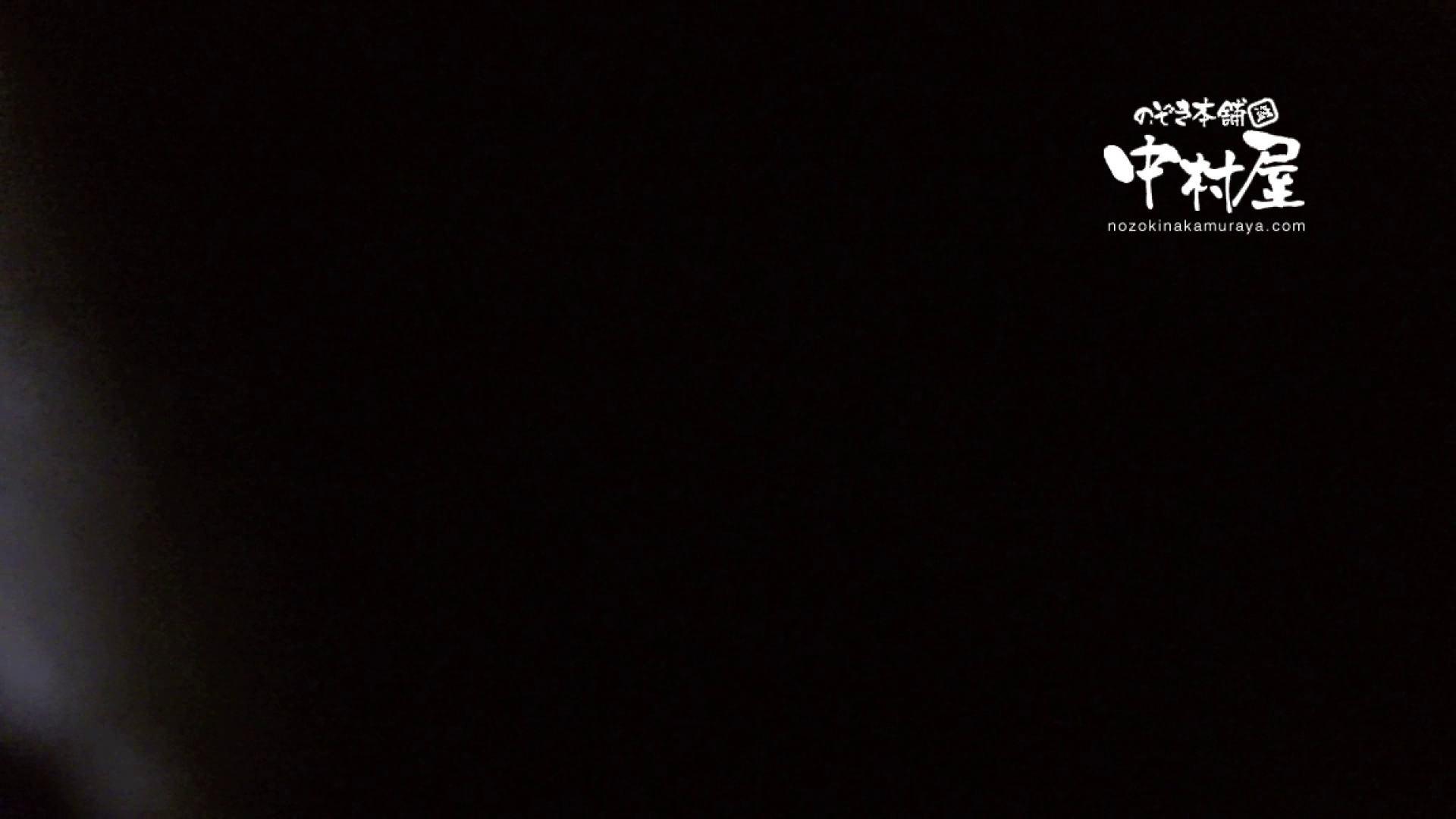 鬼畜 vol.15 ハスキーボイスで感じてんじゃねーよ! 前編 OLハメ撮り  94Pix 12