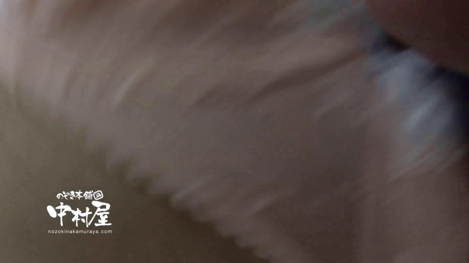 鬼畜 vol.15 ハスキーボイスで感じてんじゃねーよ! 前編 OLハメ撮り  94Pix 35
