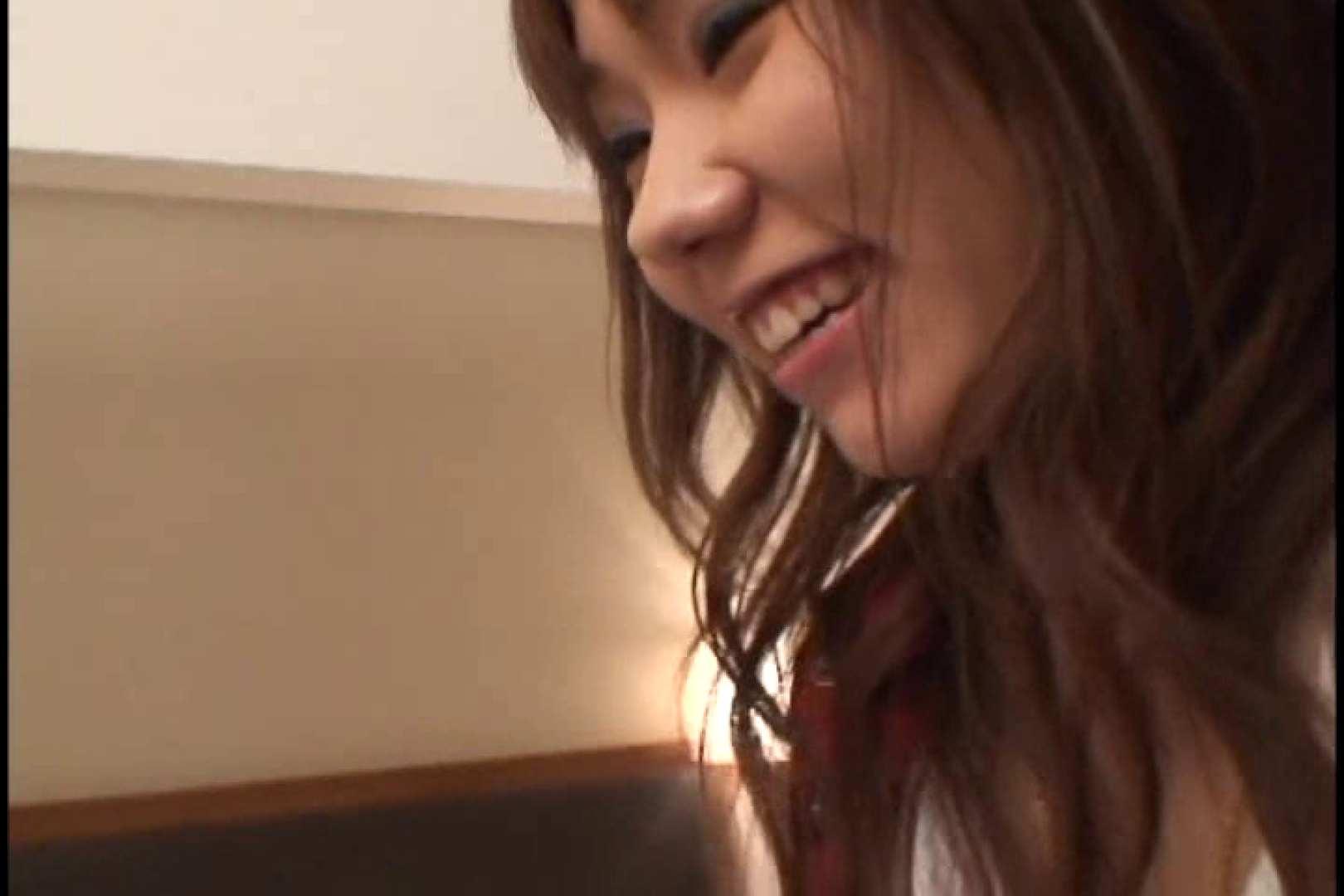 JDハンター全国ツアー vol.013 後編 女子大生ハメ撮り  66Pix 3