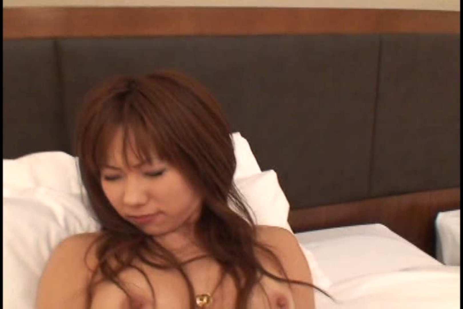 JDハンター全国ツアー vol.013 後編 女子大生ハメ撮り  66Pix 50