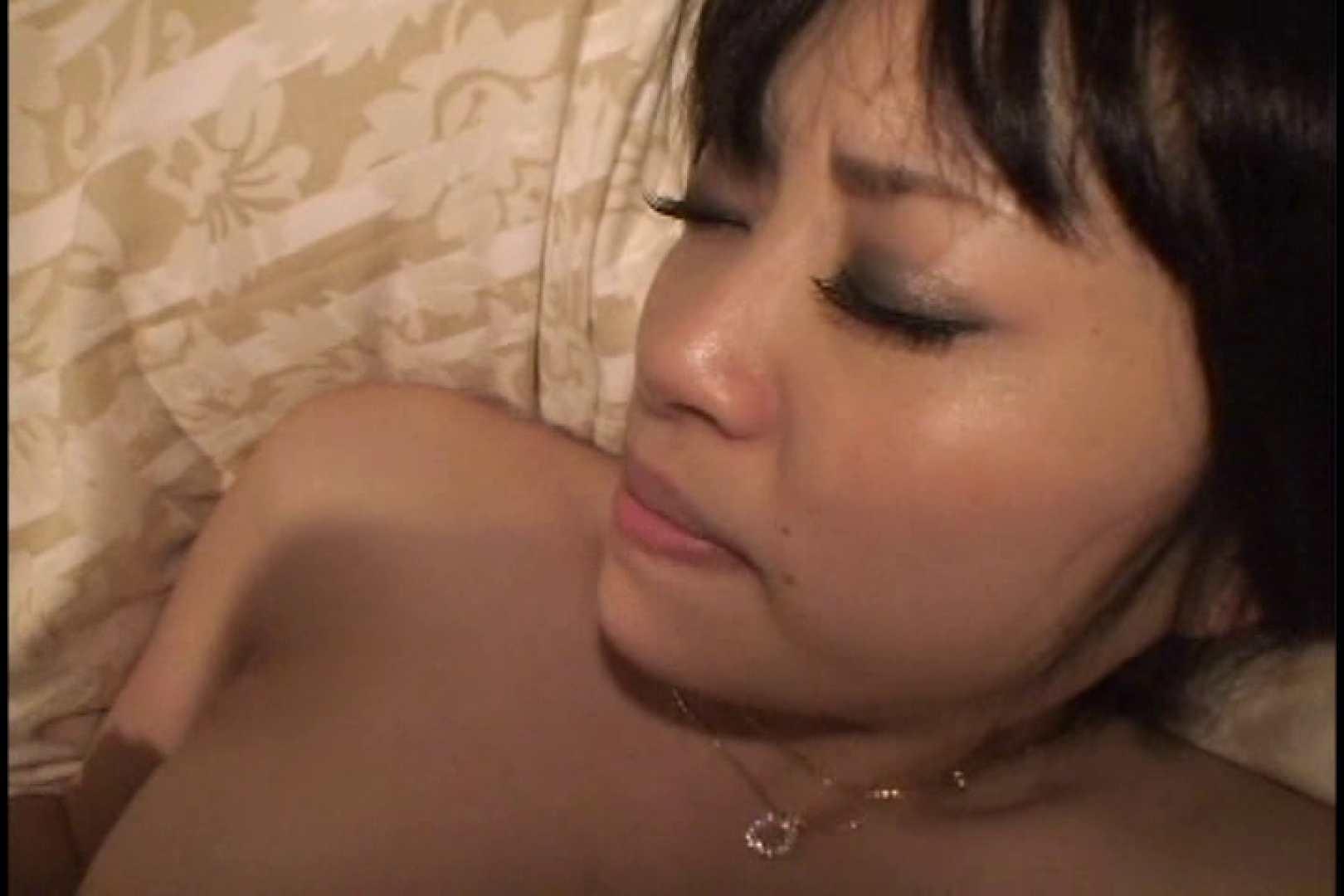JDハンター全国ツアー vol.033 前編 女子大生ハメ撮り  22Pix 3