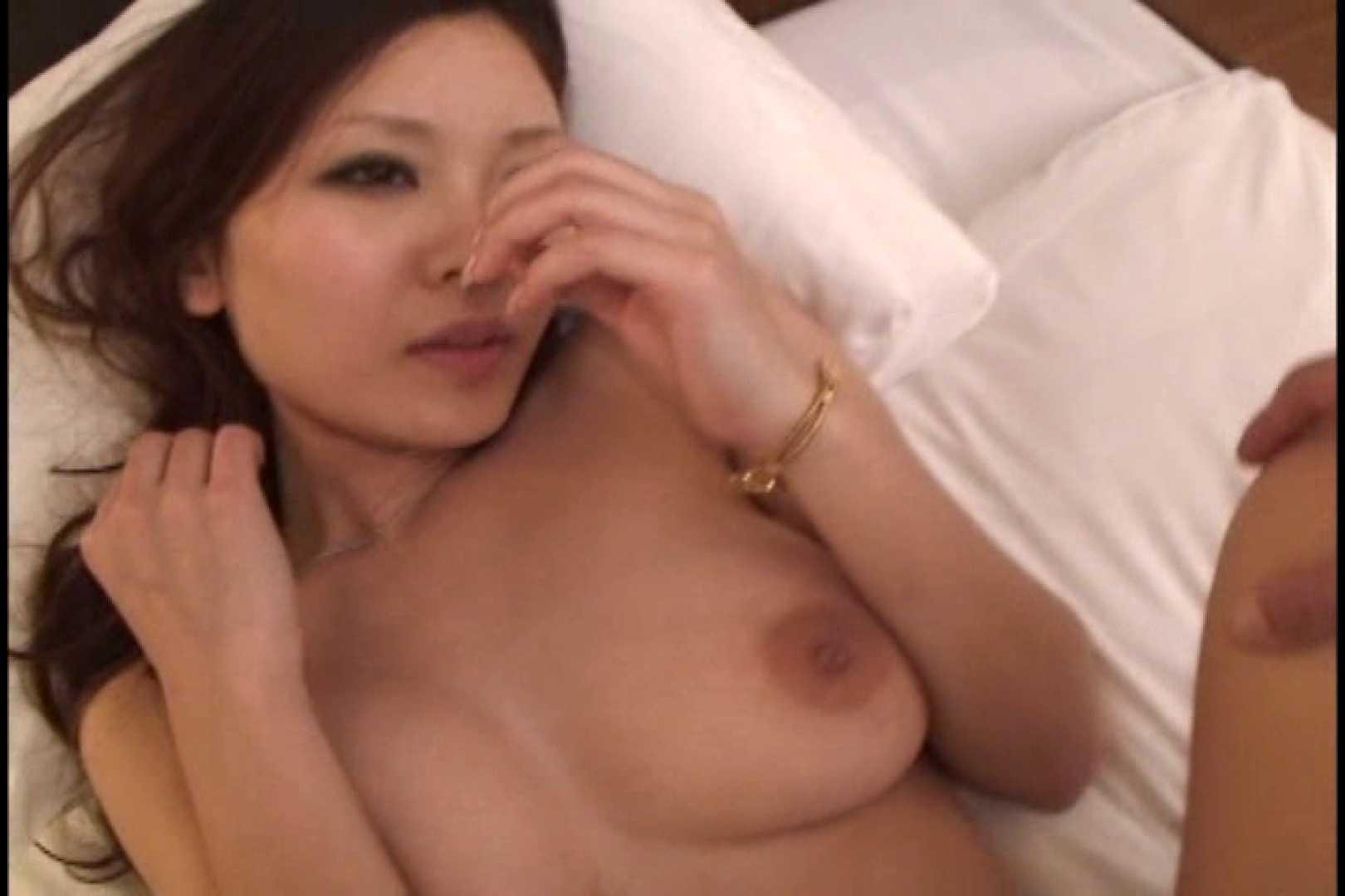 JDハンター全国ツアー vol.040 後編 女子大生ハメ撮り  59Pix 12