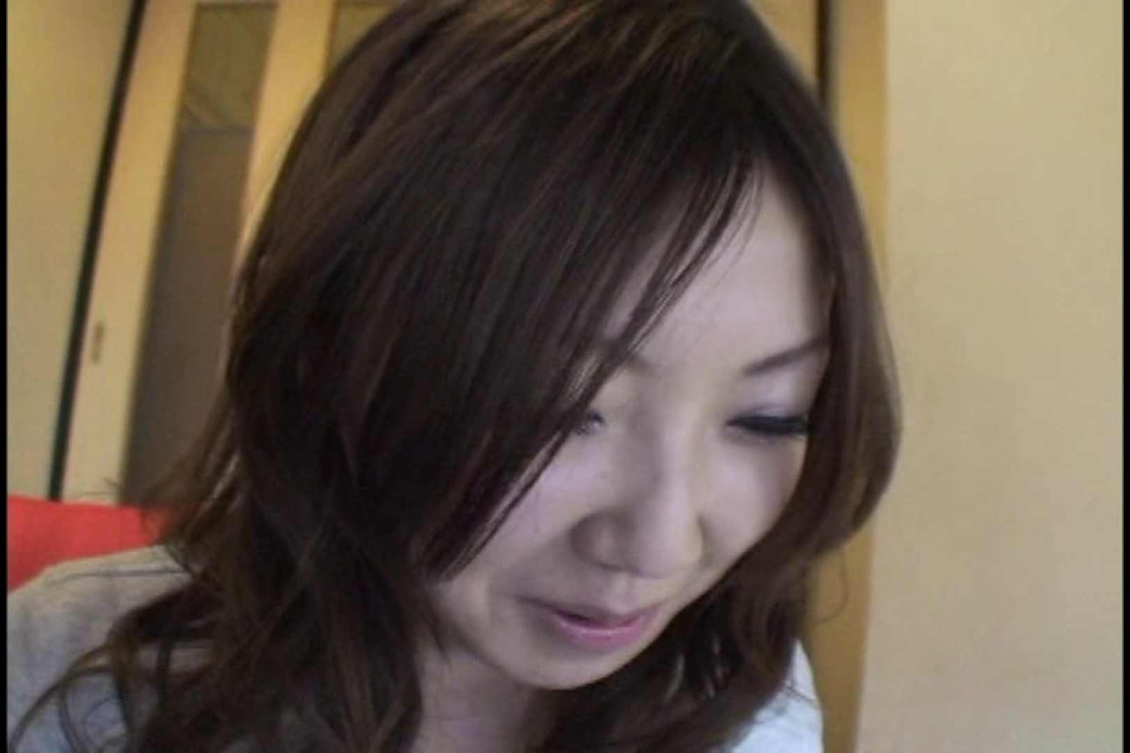 JDハンター全国ツアー vol.041 前編 女子大生ハメ撮り  48Pix 15