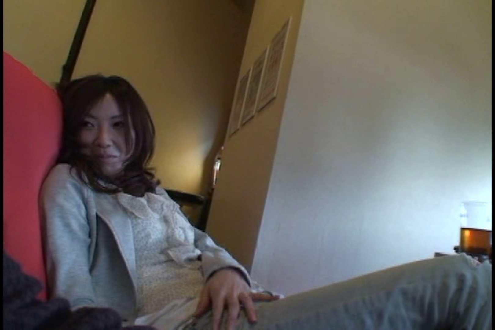 JDハンター全国ツアー vol.041 前編 女子大生ハメ撮り  48Pix 18