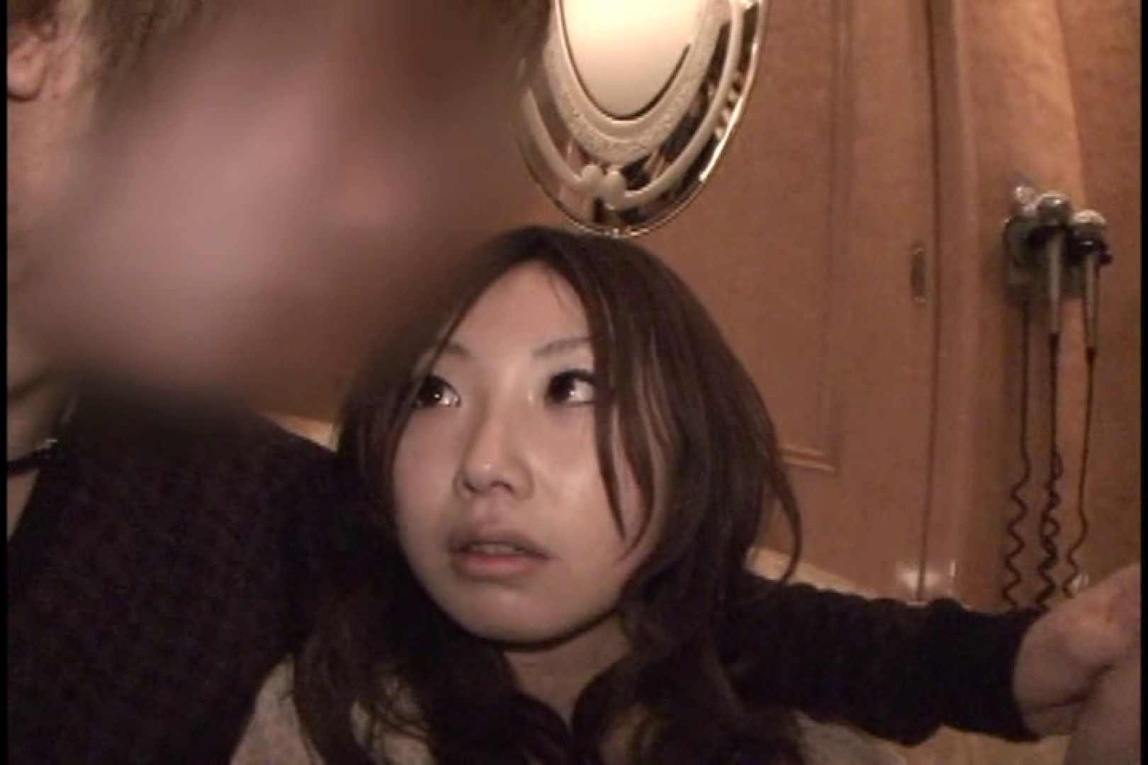 JDハンター全国ツアー vol.041 前編 女子大生ハメ撮り  48Pix 19
