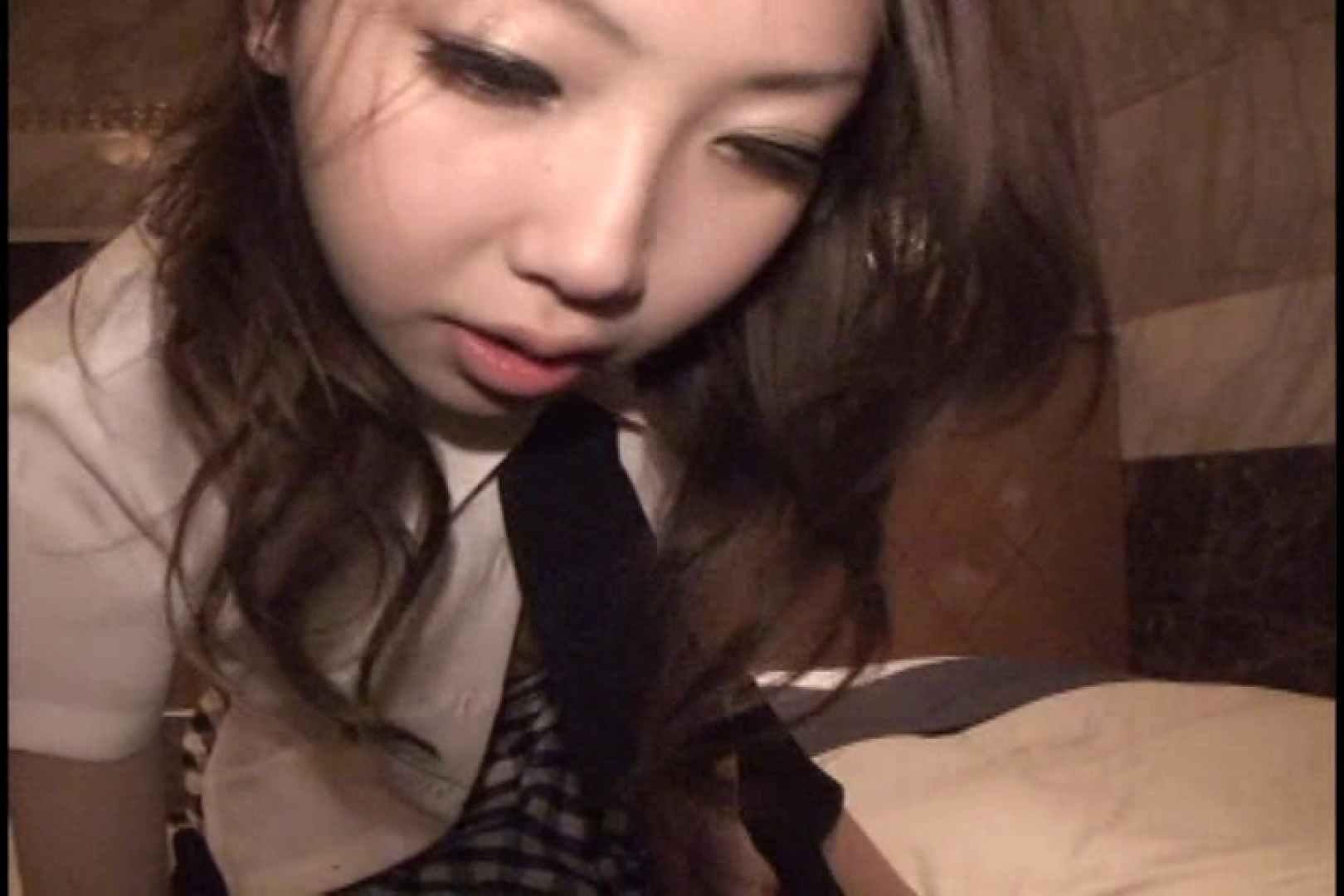 JDハンター全国ツアー vol.041 前編 女子大生ハメ撮り  48Pix 42