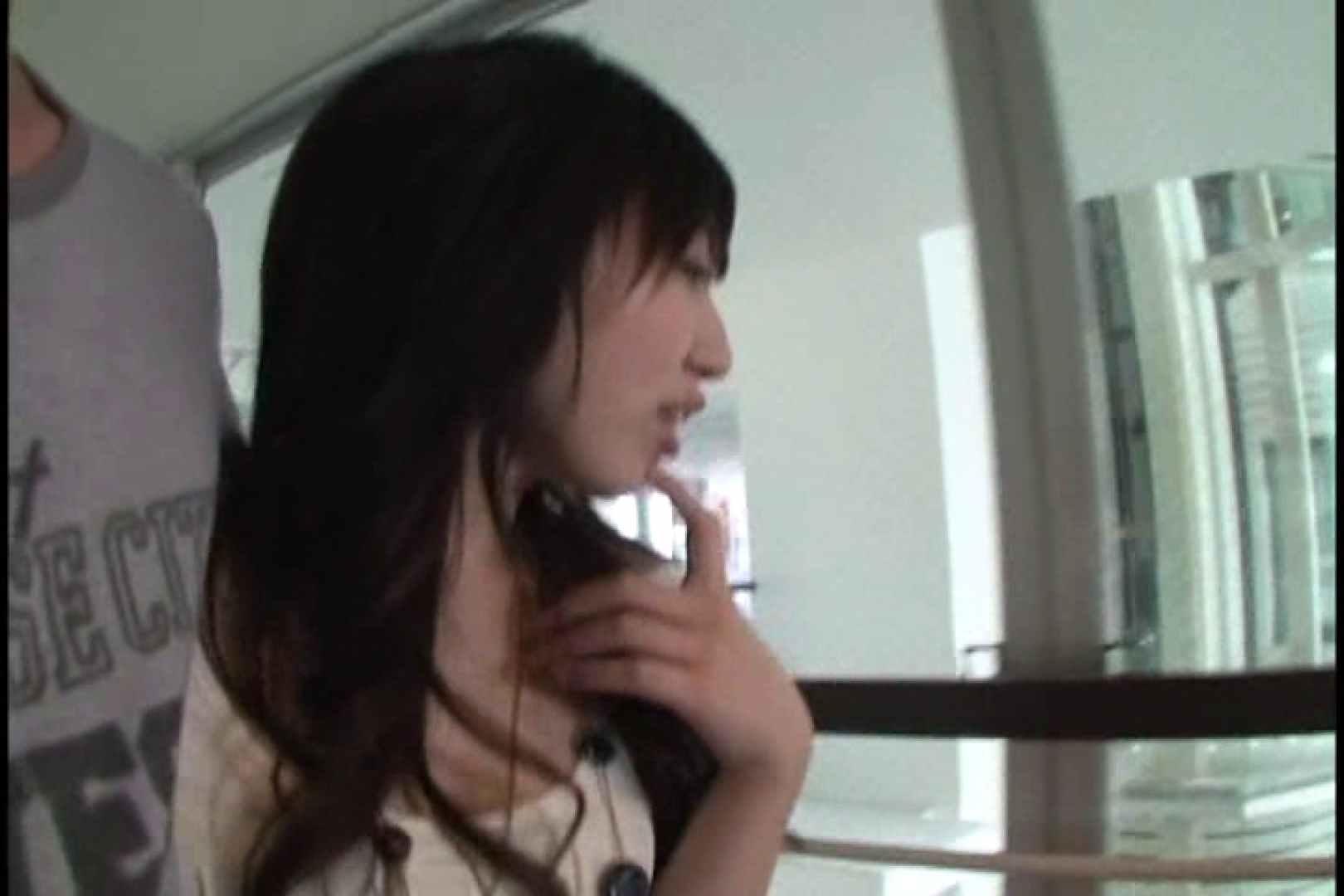 JDハンター全国ツアー vol.046 前編 女子大生ハメ撮り  38Pix 18
