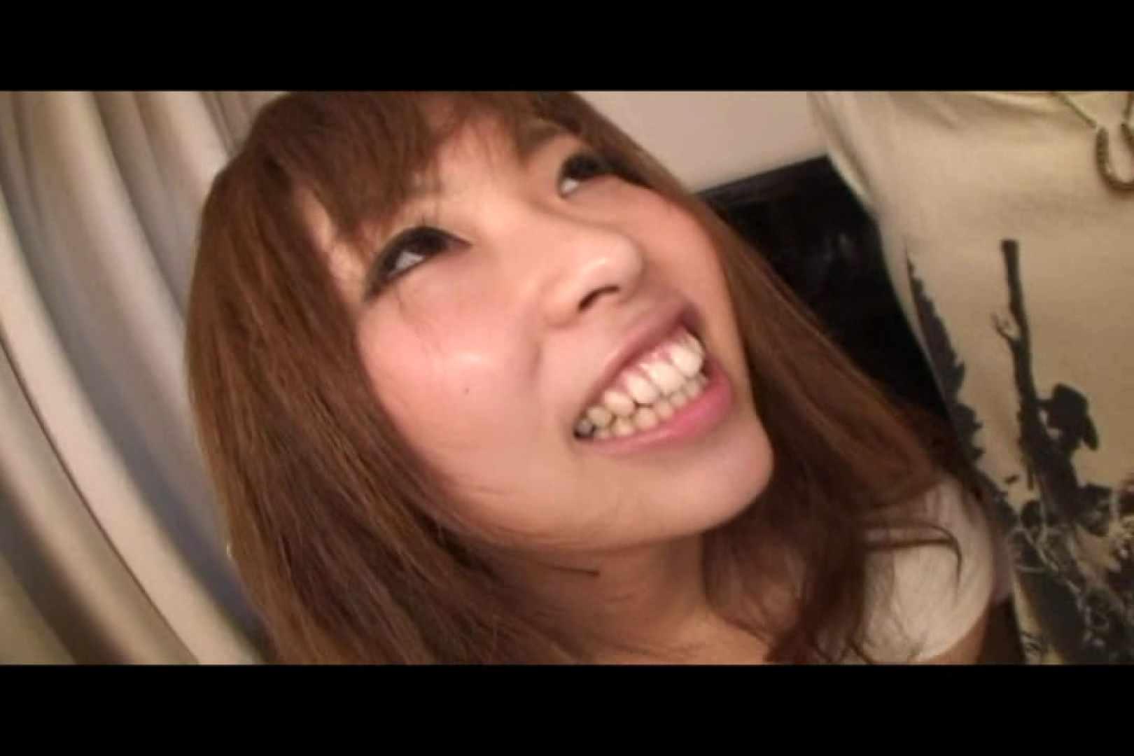 JDハンター全国ツアー vol.050 後編 女子大生ハメ撮り  78Pix 21