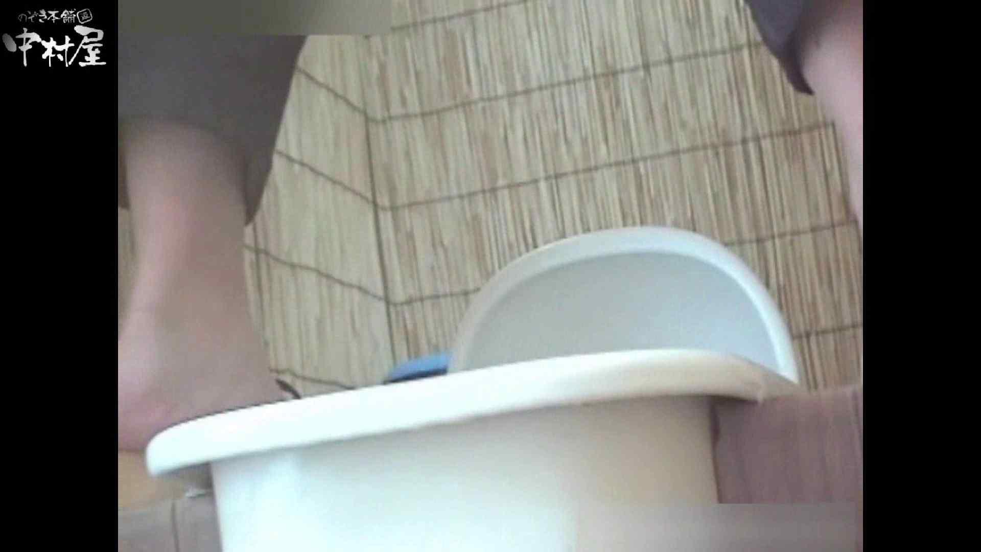 解禁!海の家4カメ洗面所vol.59 人気シリーズ  25Pix 14