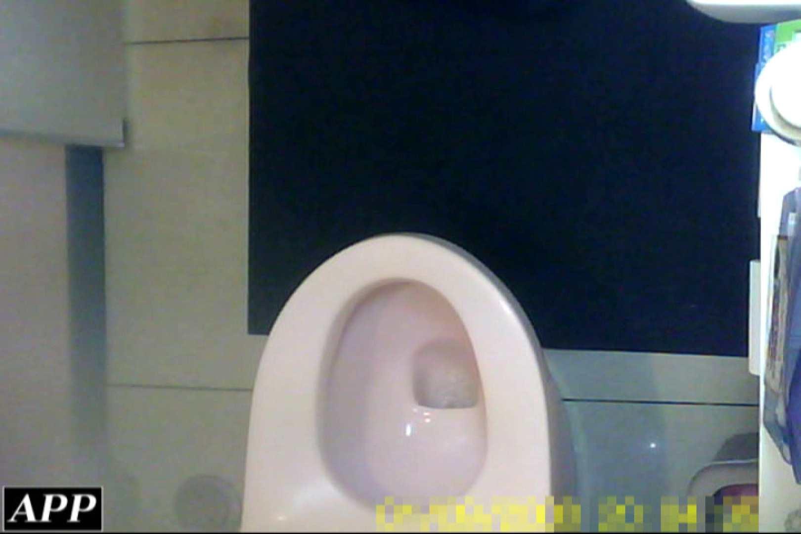 3視点洗面所 vol.63 OLハメ撮り  97Pix 23