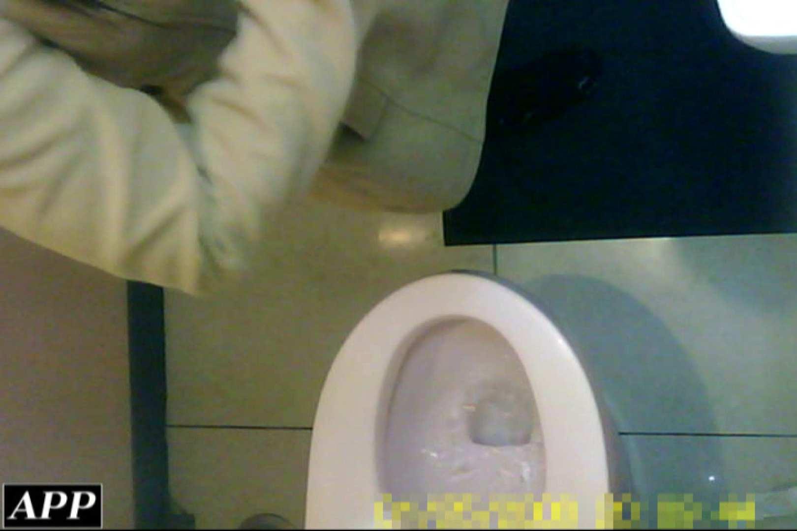 3視点洗面所 vol.79 OLハメ撮り  89Pix 21