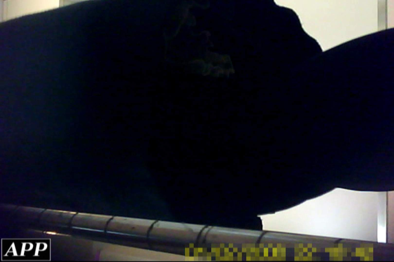 3視点洗面所 vol.110 OLハメ撮り  111Pix 1