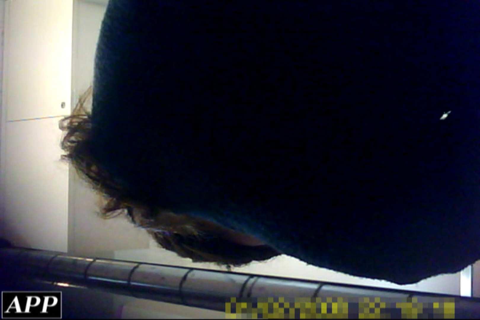3視点洗面所 vol.110 OLハメ撮り  111Pix 5