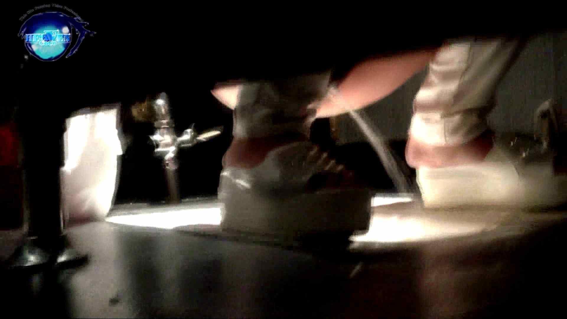 GOD HAND ファッションショッピングセンター盗撮vol.06 高画質  105Pix 17